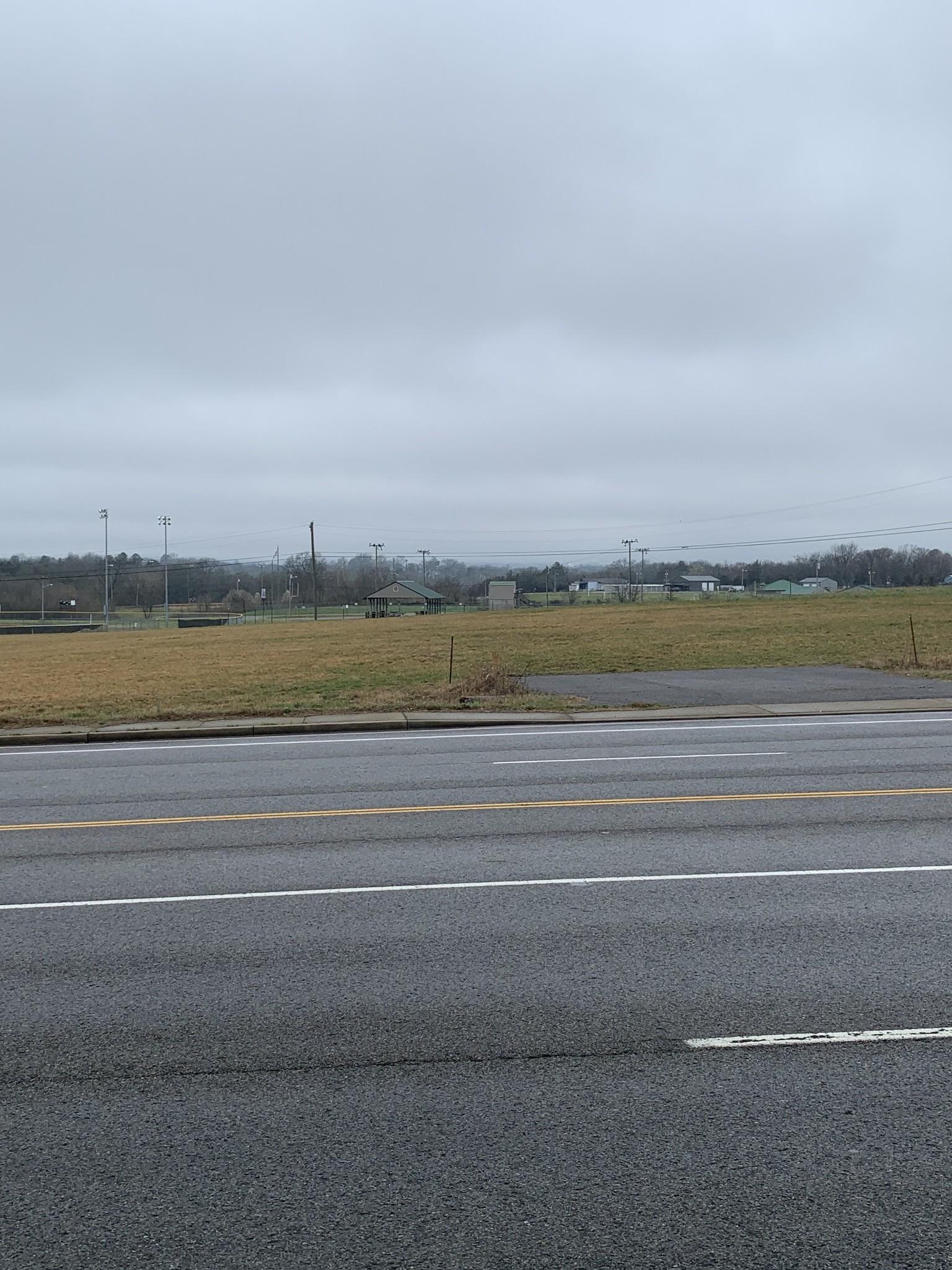 900 Ellington Pkwy Property Photo - Lewisburg, TN real estate listing
