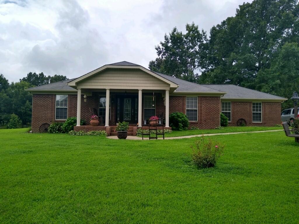 4162 Shady Oak Ln Property Photo
