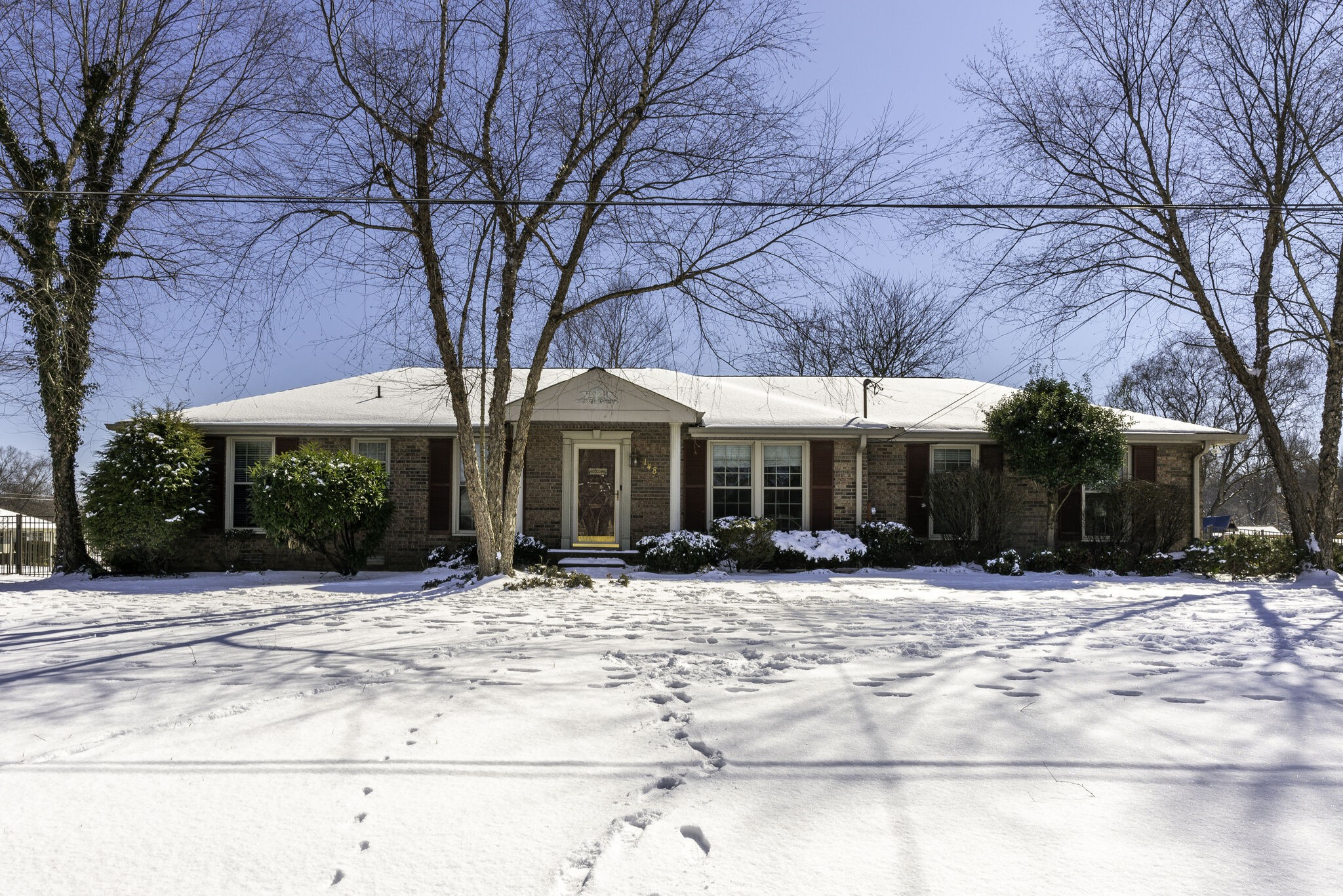 148 Edgewood Dr Property Photo - Hendersonville, TN real estate listing