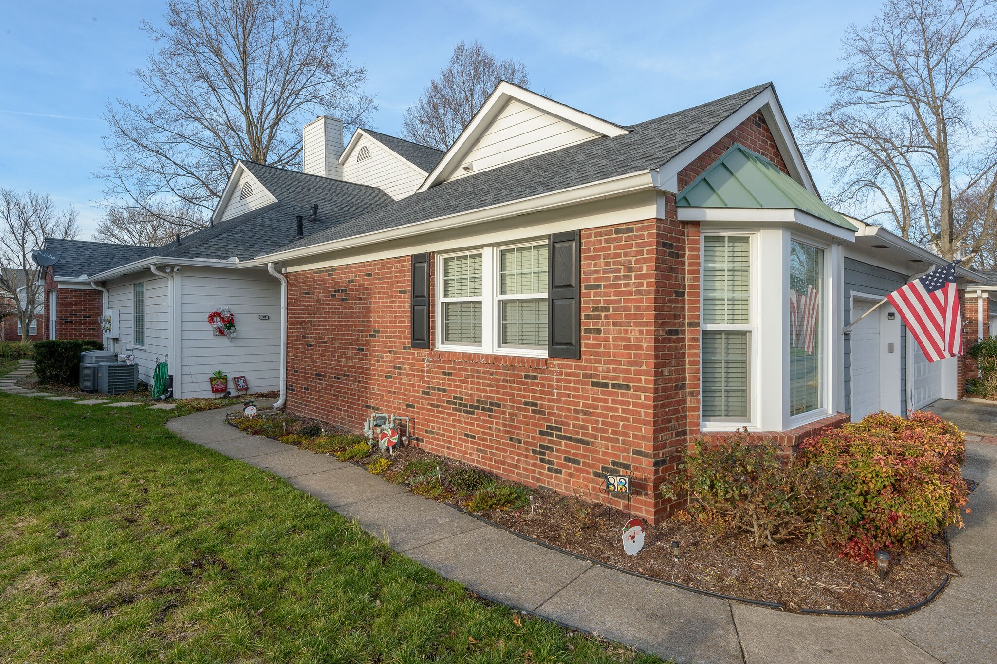 231 Green Harbor Rd #83 Property Photo - Old Hickory, TN real estate listing