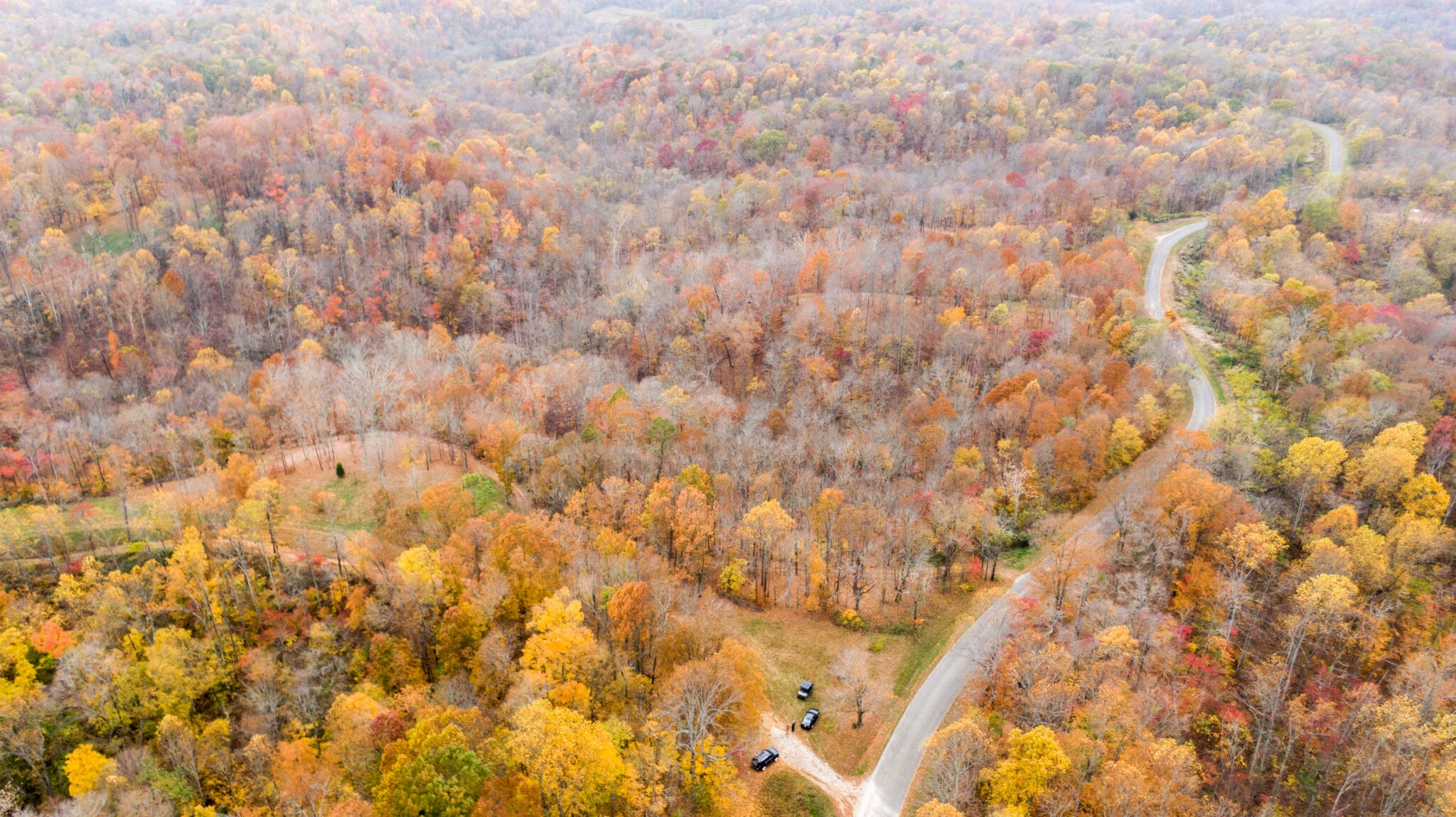 Approx 100 Acres Real Estate Listings Main Image