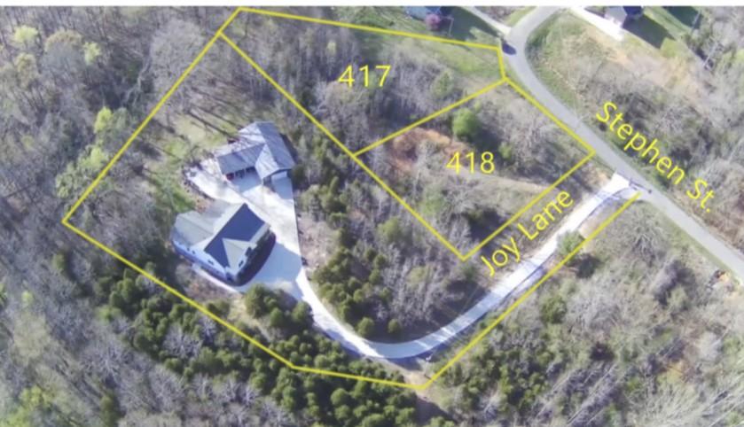 50 Joy Ln Property Photo - Dickson, TN real estate listing