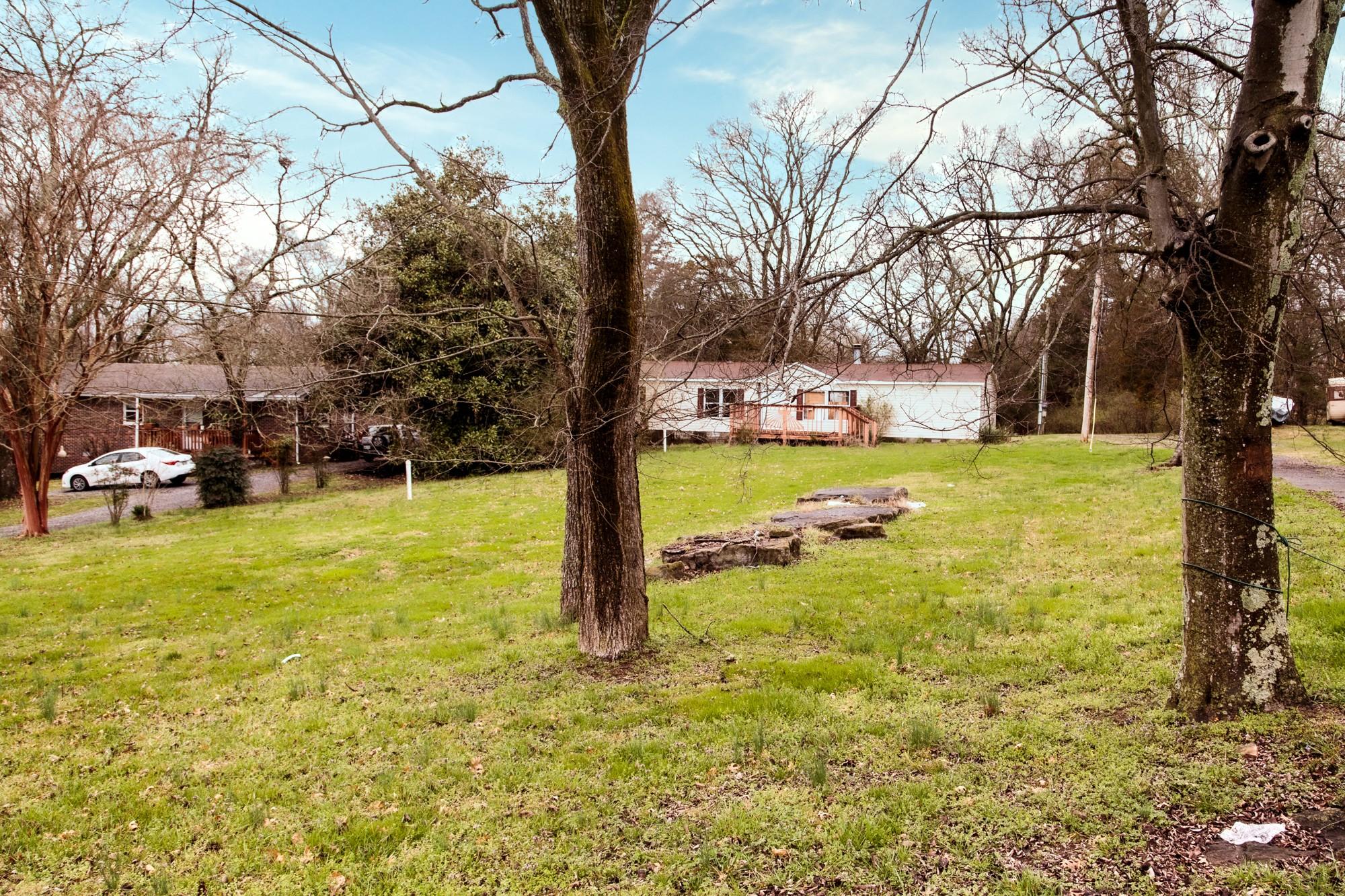316 Nawakwa Trl Property Photo - Madison, TN real estate listing