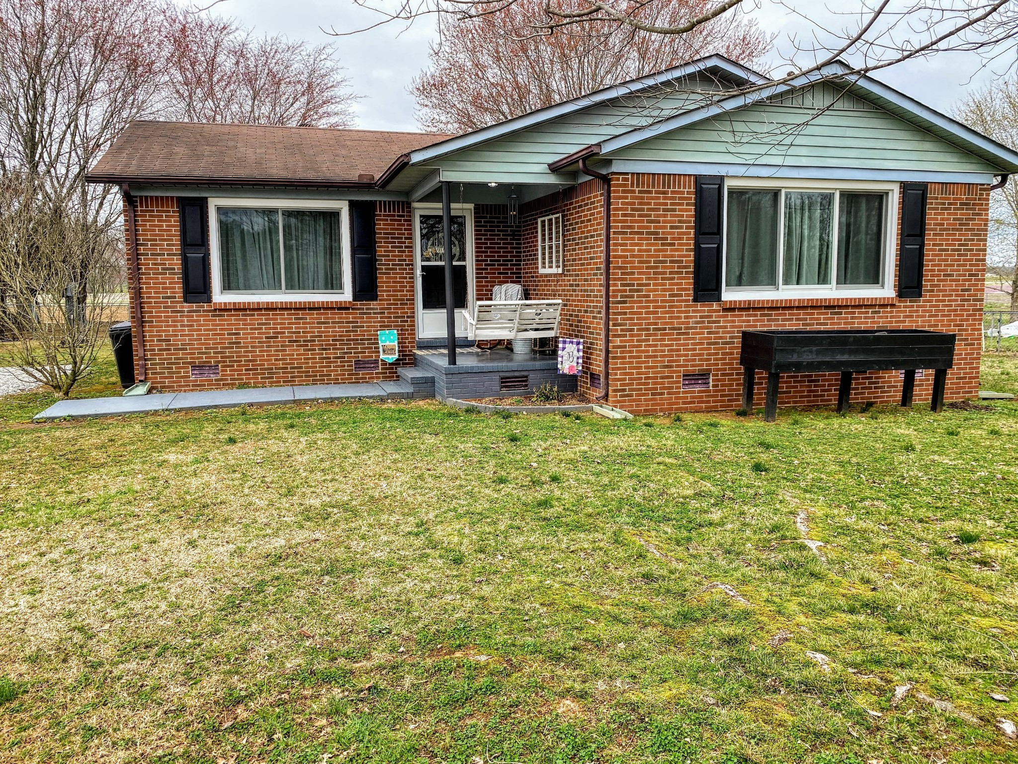 57 Royal Dr Property Photo - Rock Island, TN real estate listing