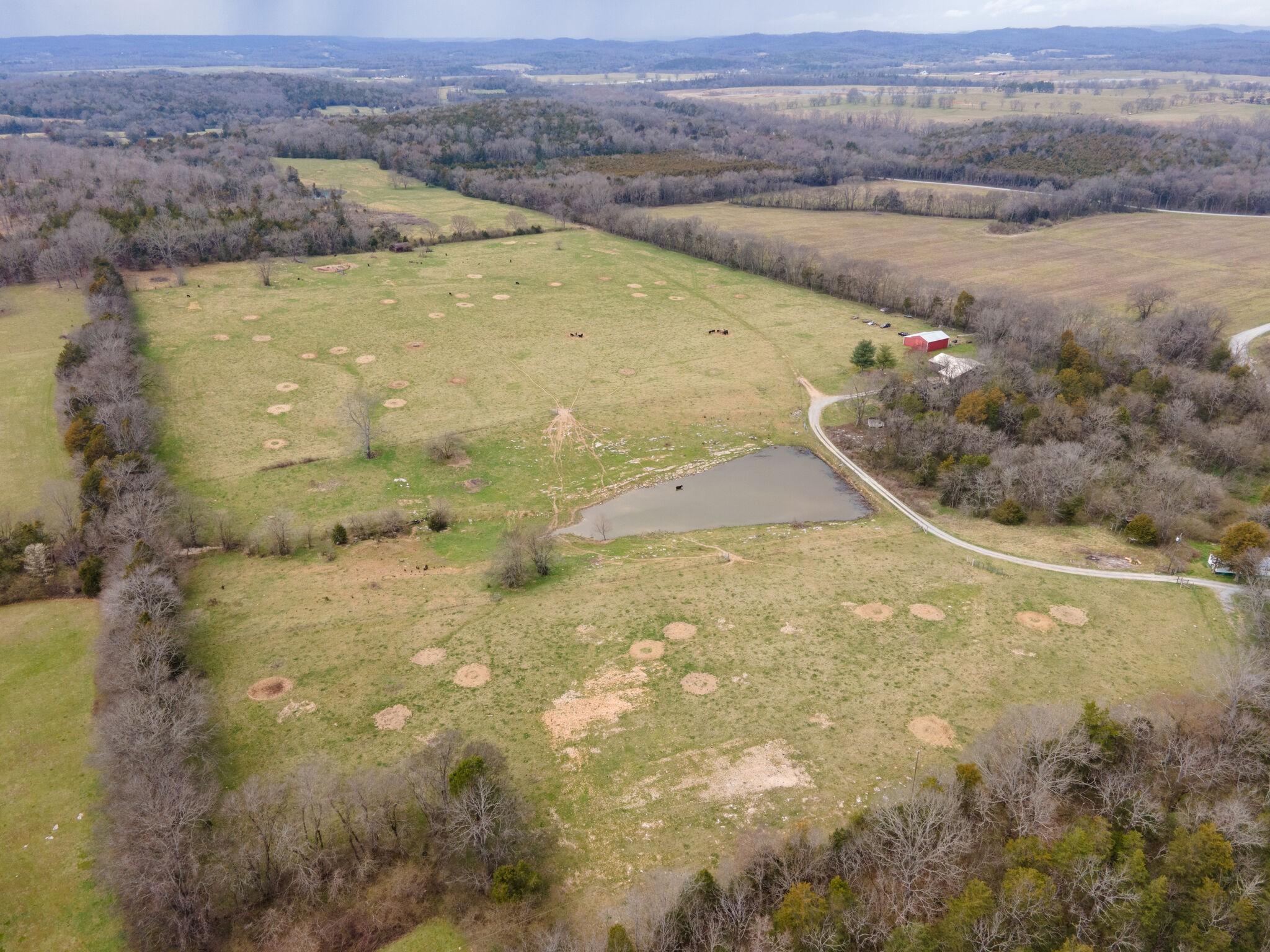 247 John Sugg Rd Property Photo - Fayetteville, TN real estate listing
