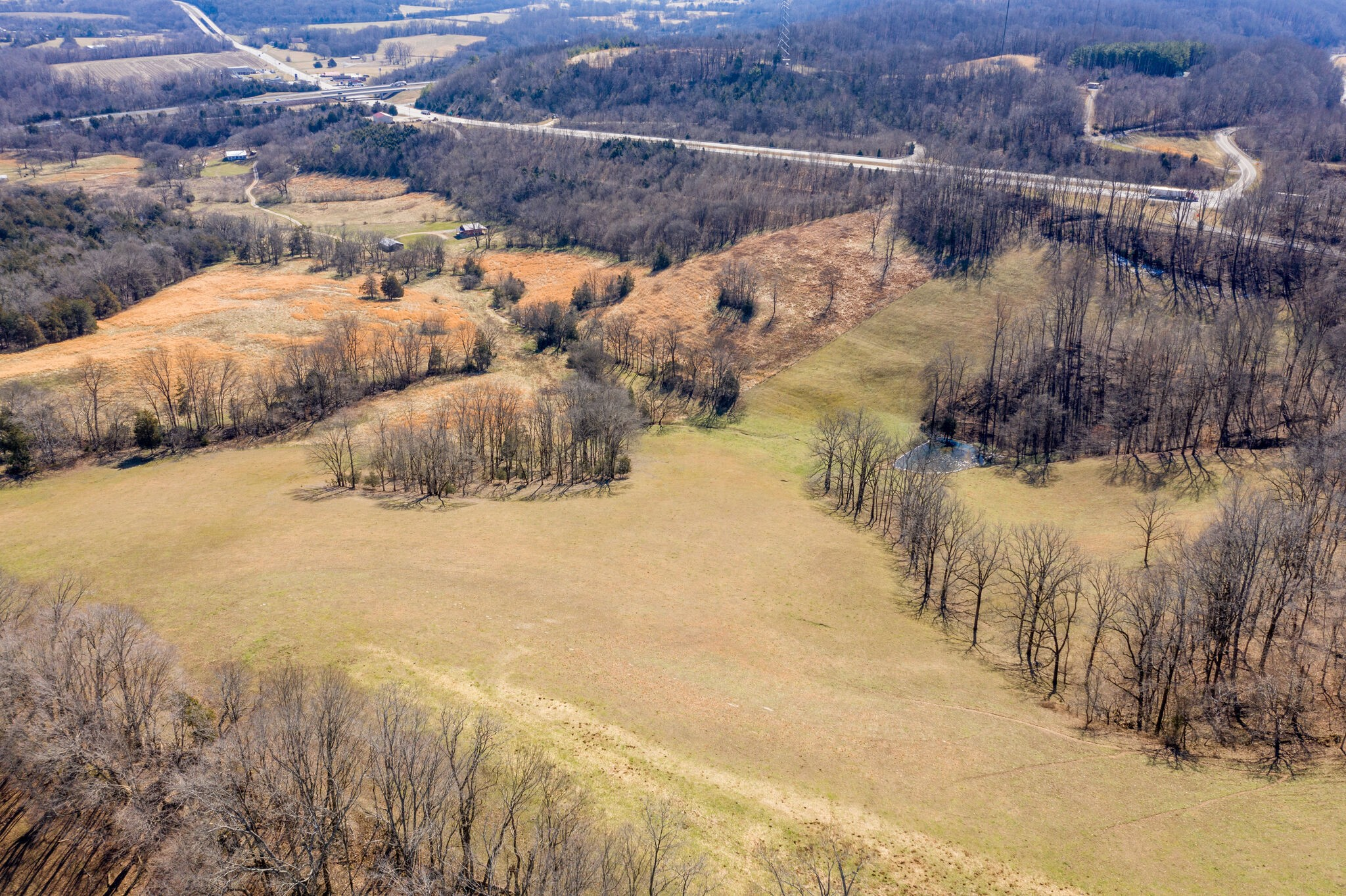 248 Access Rd Property Photo - Pulaski, TN real estate listing