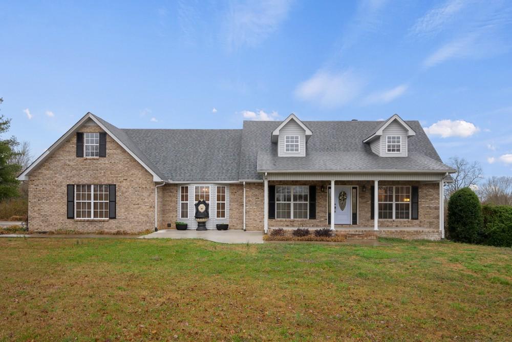 38547 Real Estate Listings Main Image