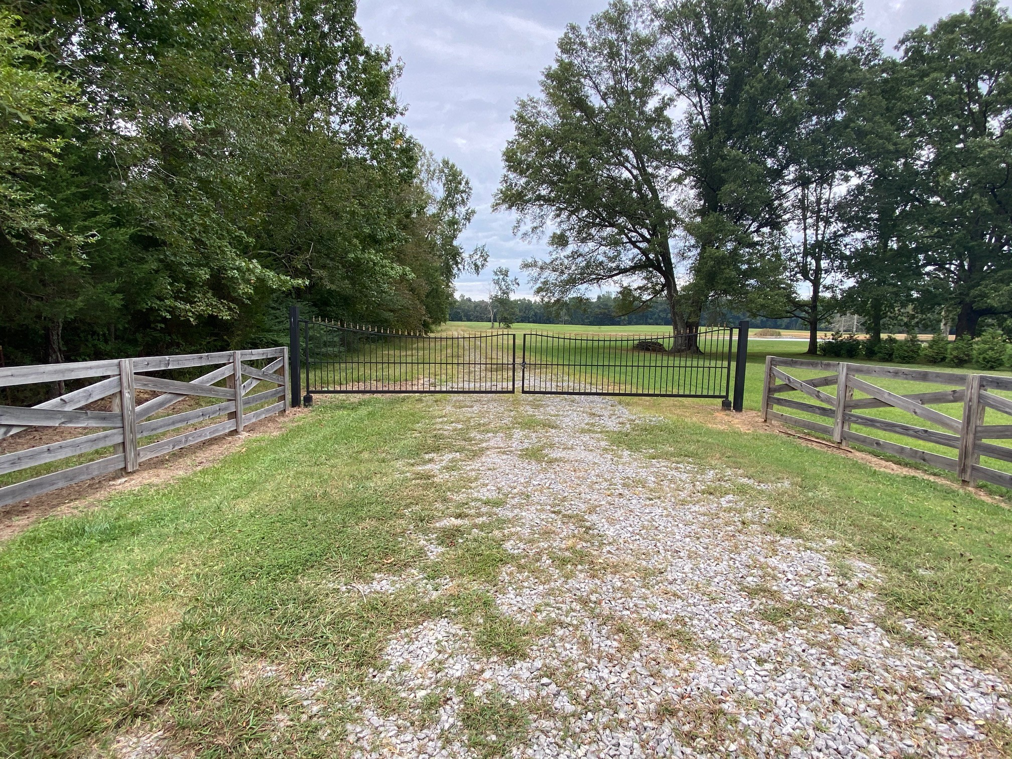 330 Ledford Mill Rd Property Photo - Normandy, TN real estate listing