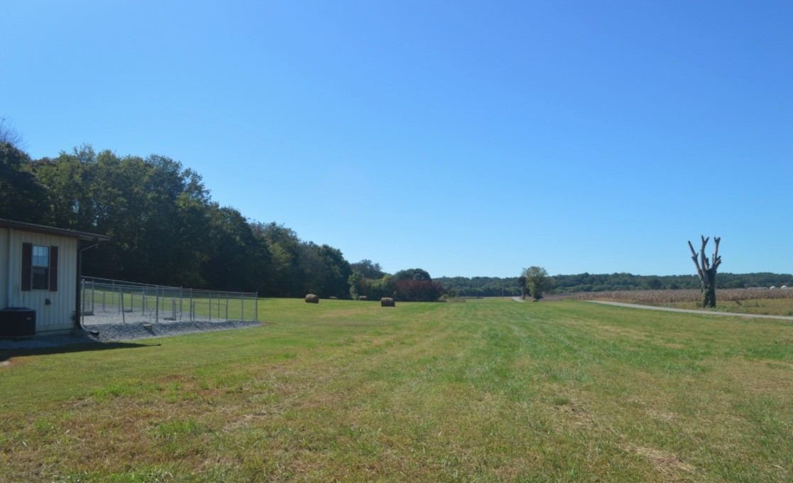 0 Cobb Rd Property Photo - Estill Springs, TN real estate listing