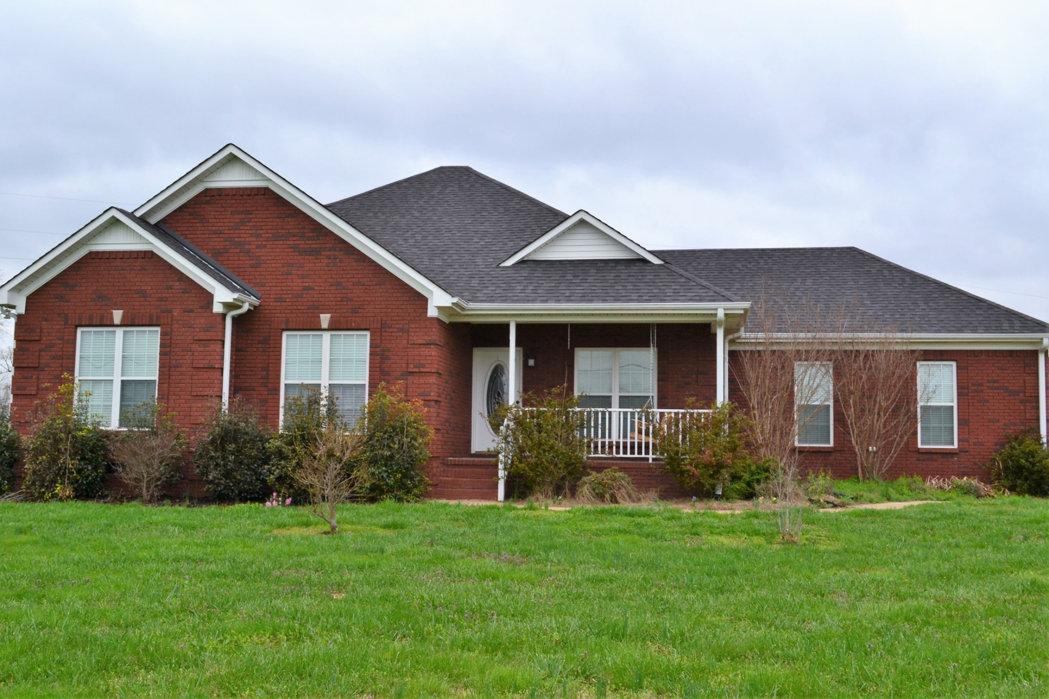 173 Camargo Rd Property Photo - Fayetteville, TN real estate listing
