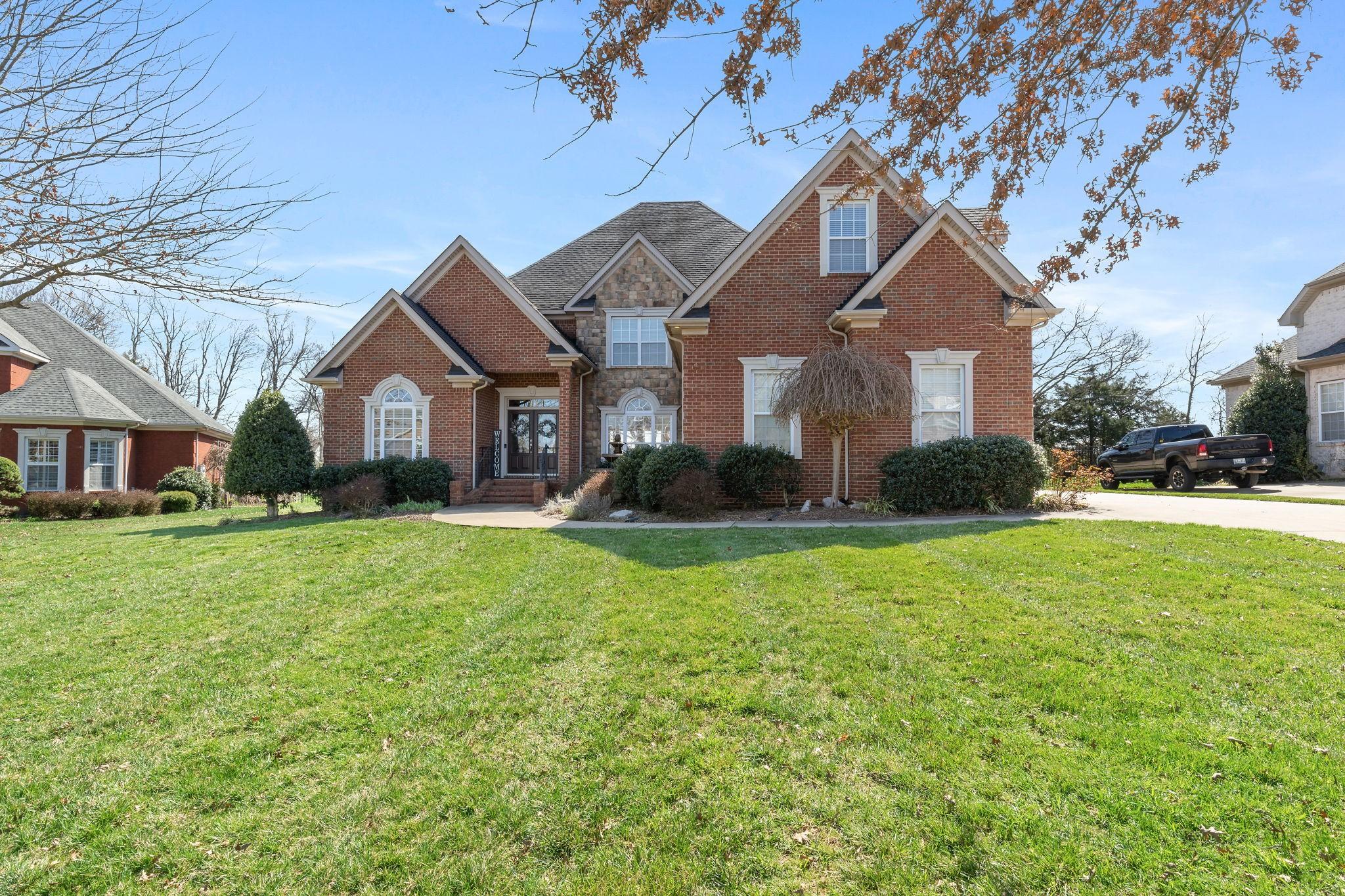 Berkshire Sec 8 Real Estate Listings Main Image