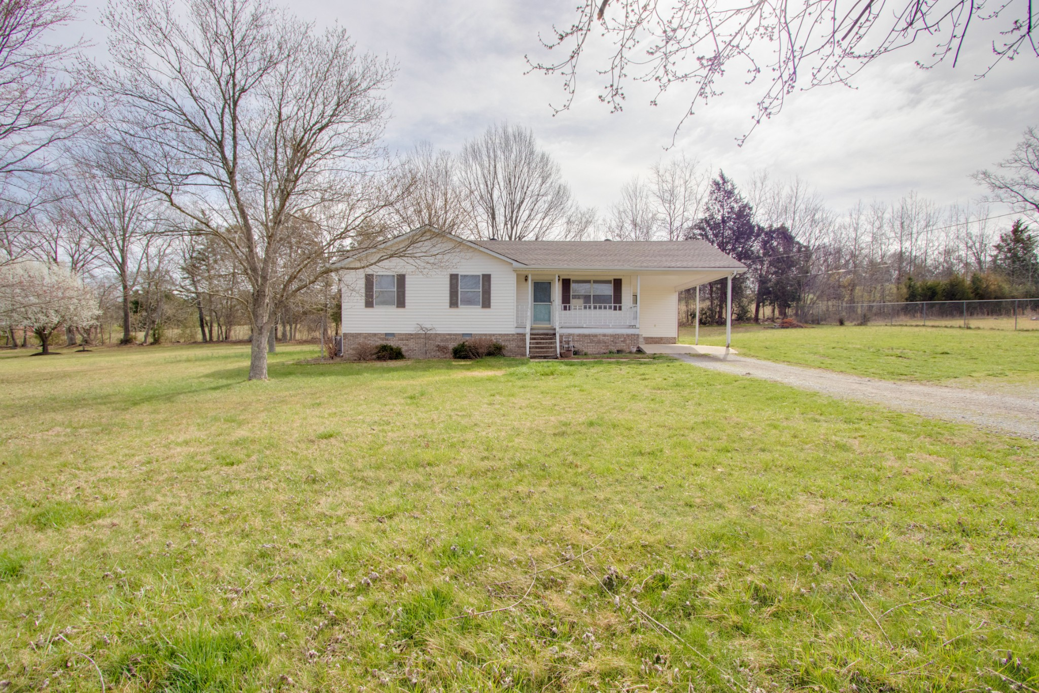 264 Brush Creek Rd Property Photo - Alexandria, TN real estate listing