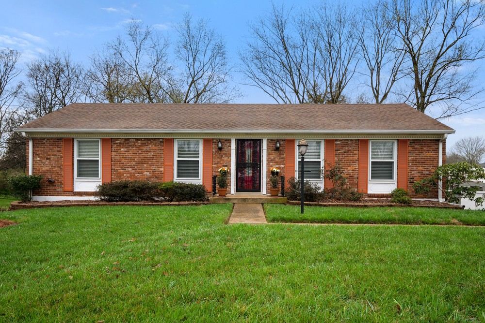 533 Harding Pl Property Photo - Nashville, TN real estate listing