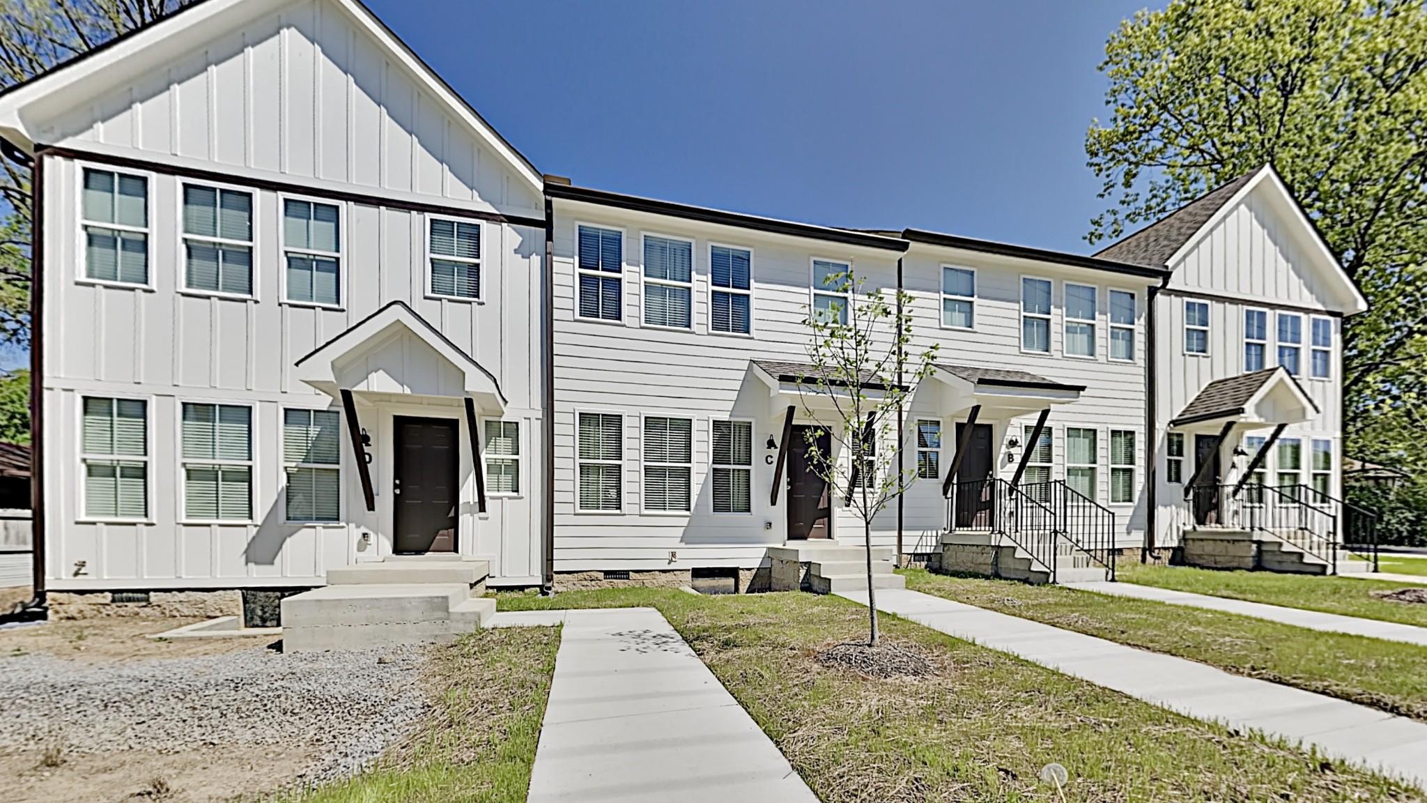 309 Myatt Drive Real Estate Listings Main Image