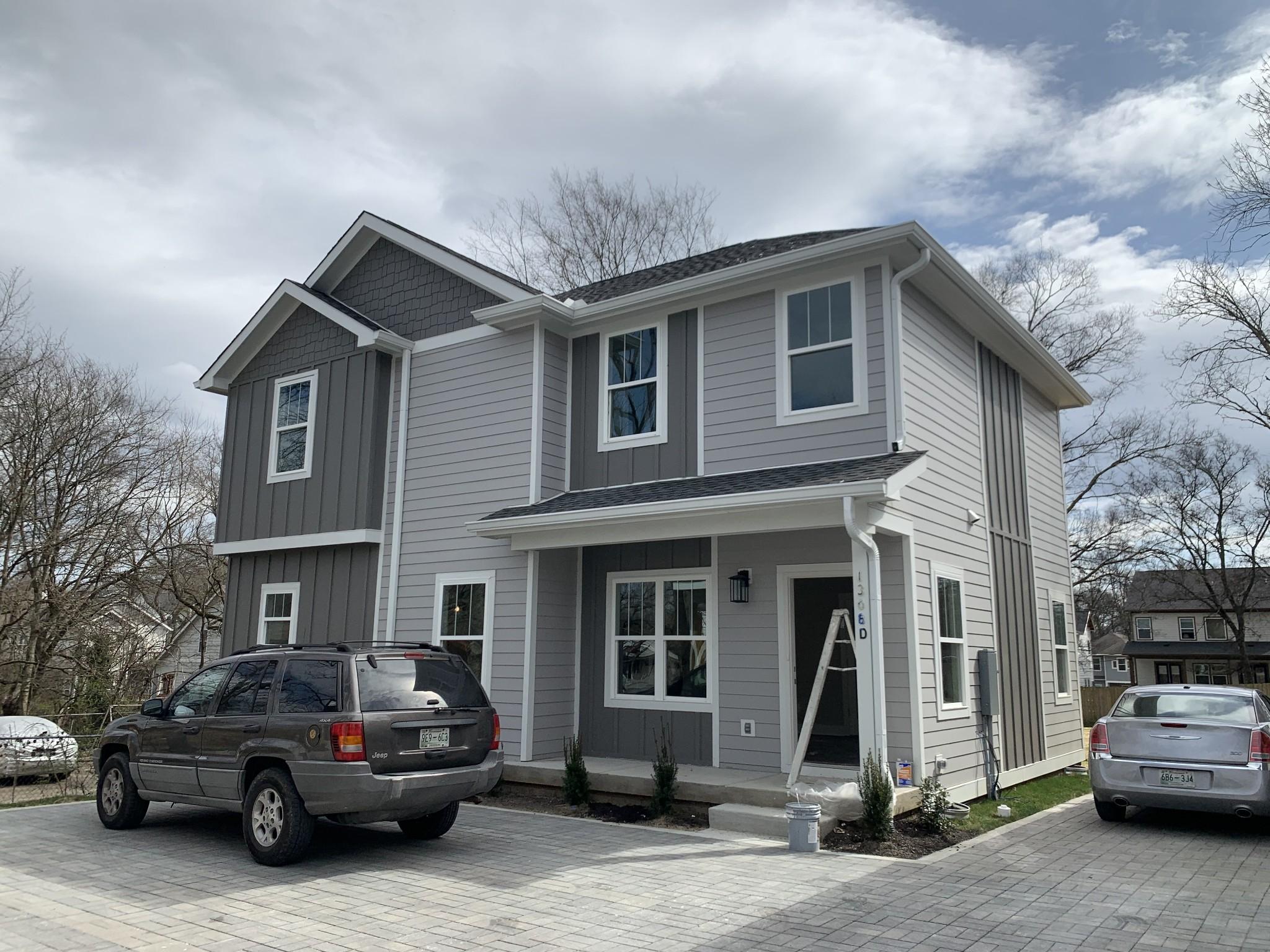 1308 C&d Litton Avenue Tow Real Estate Listings Main Image