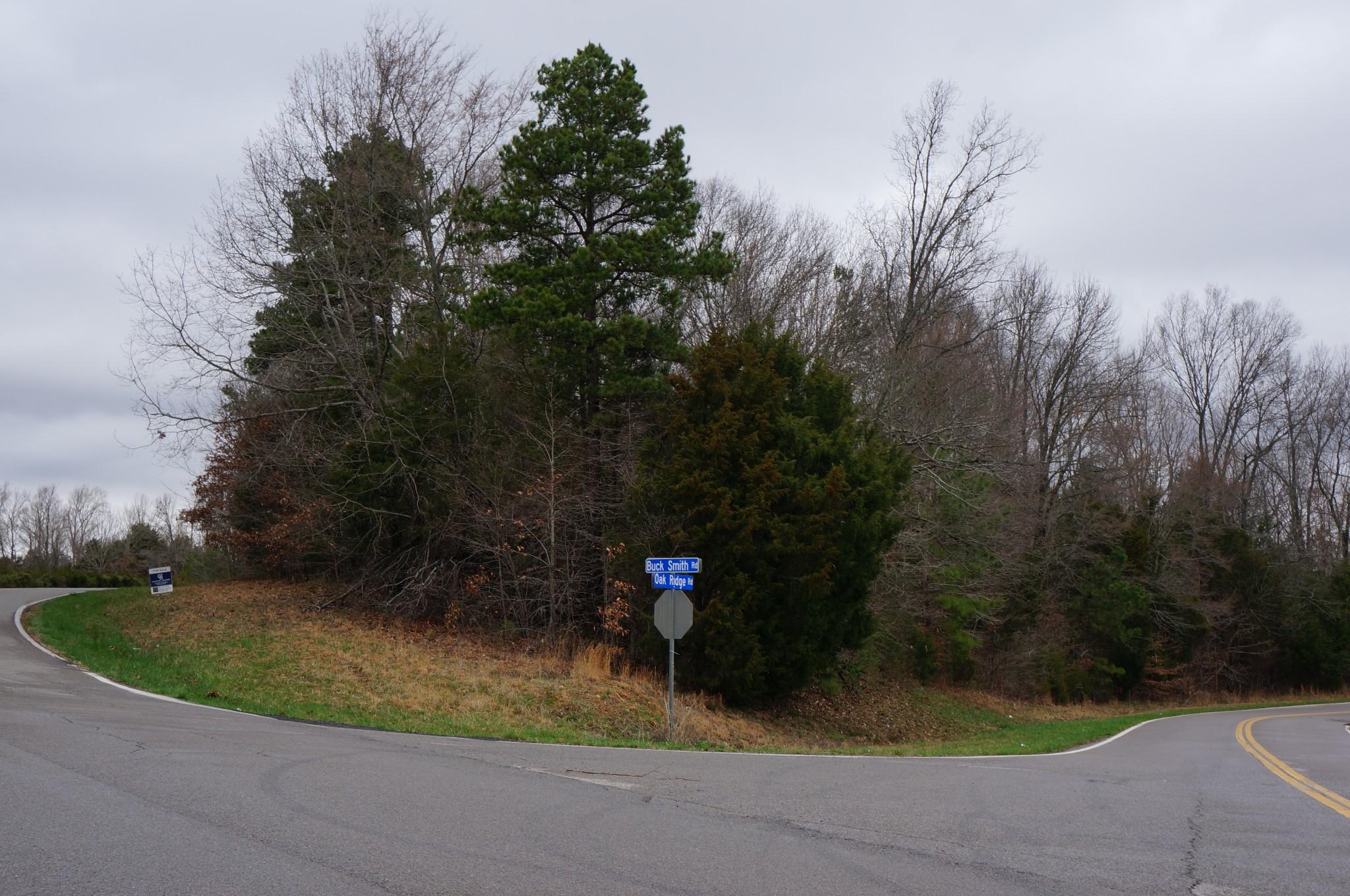 0 Buck Smith Rd Property Photo