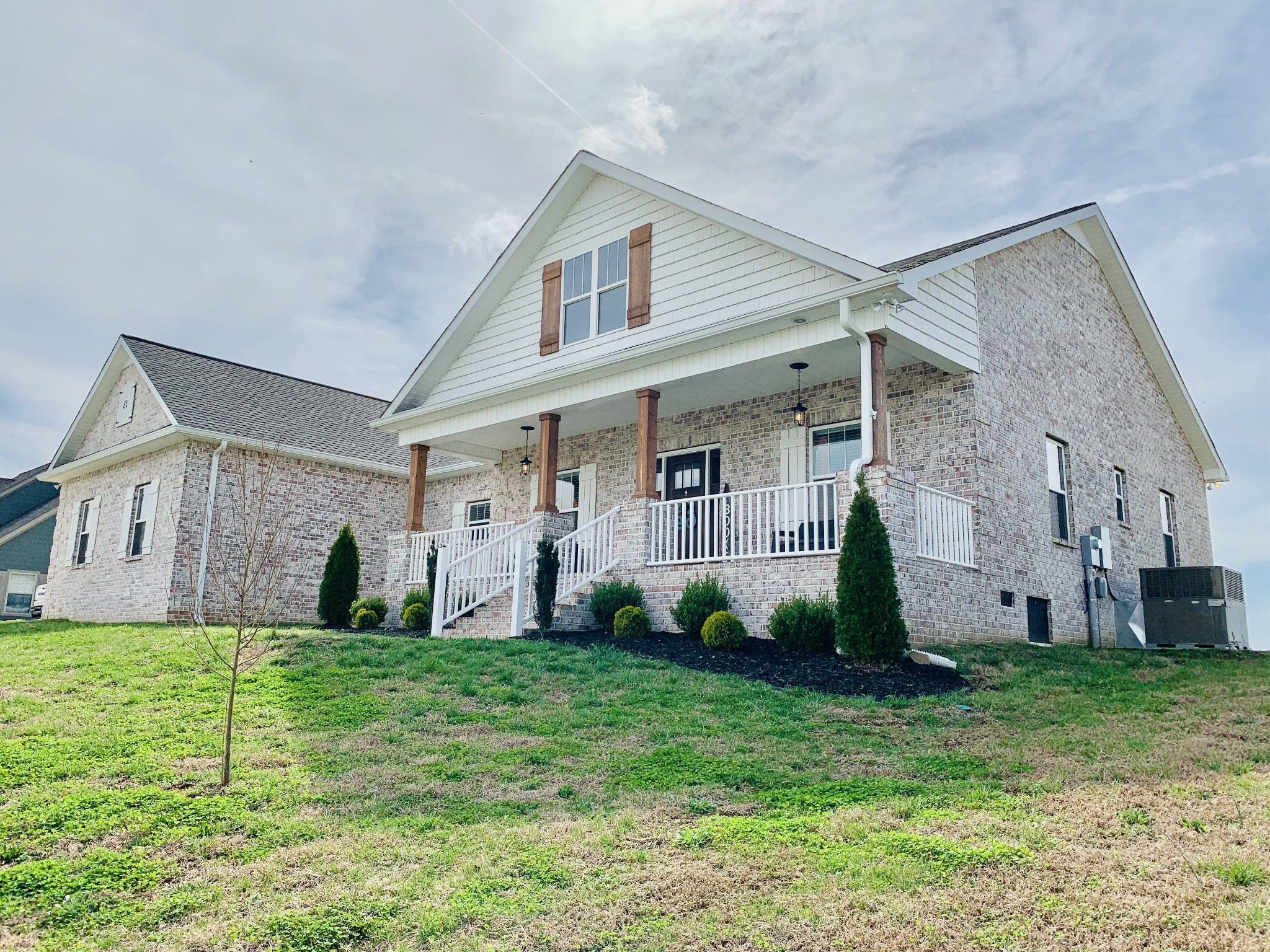 5365 Highway 231 S Property Photo - Castalian Springs, TN real estate listing