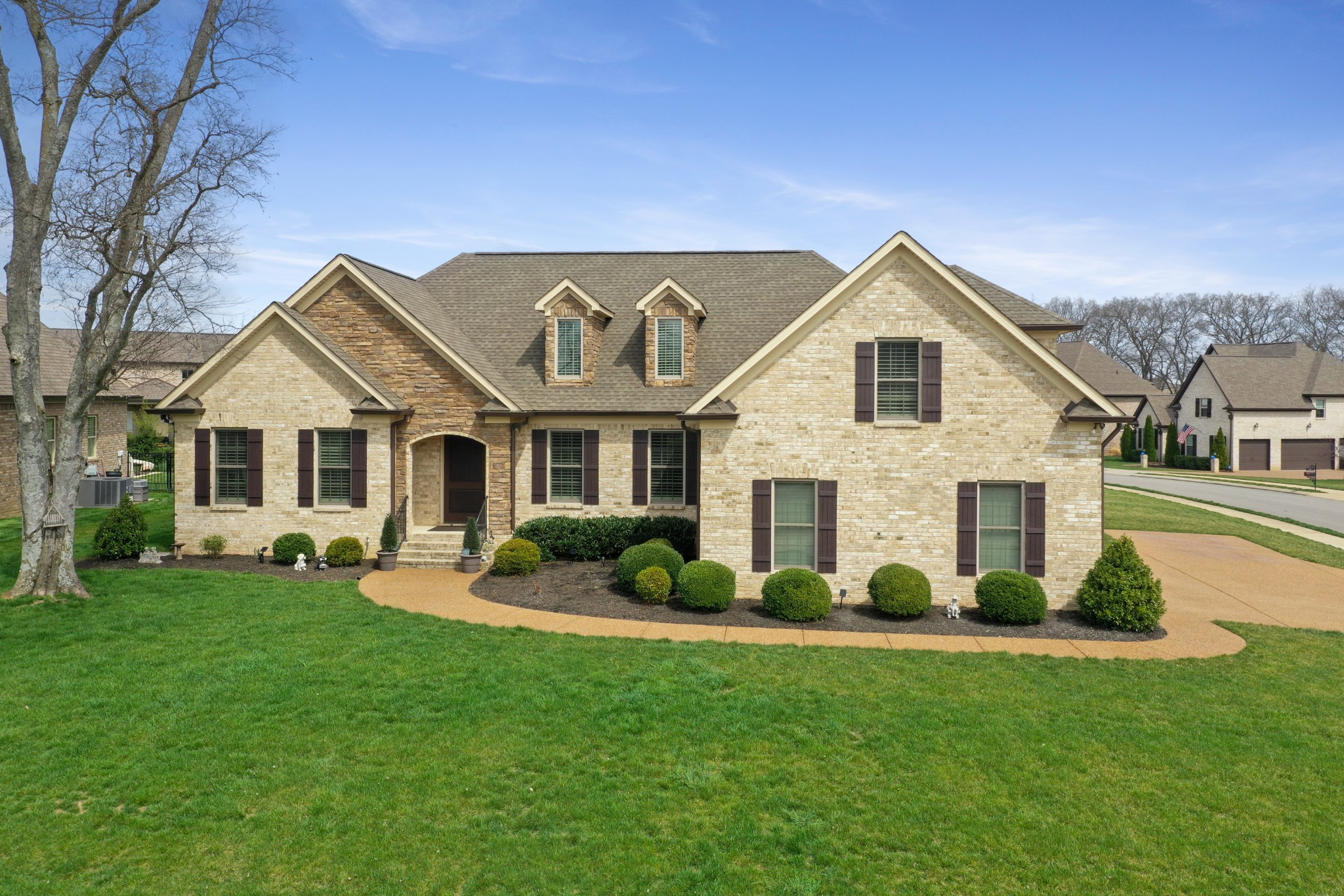 Autumn Ridge Ph5 Real Estate Listings Main Image