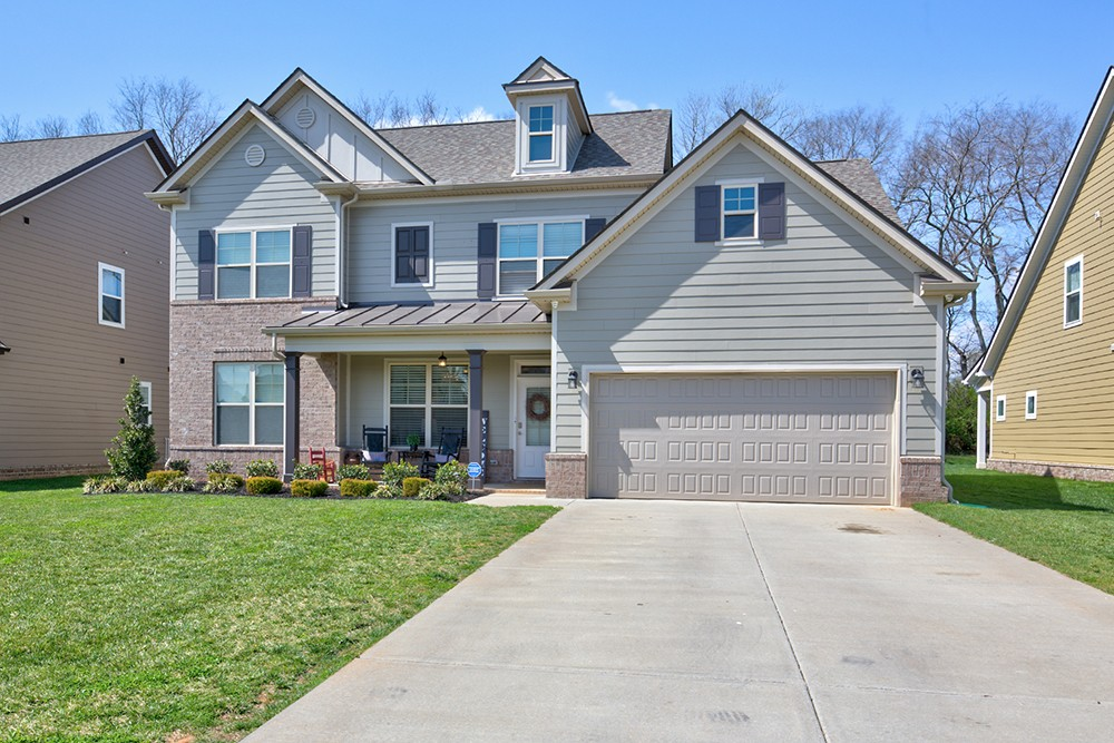 5304 Starnes Dr Property Photo - Murfreesboro, TN real estate listing