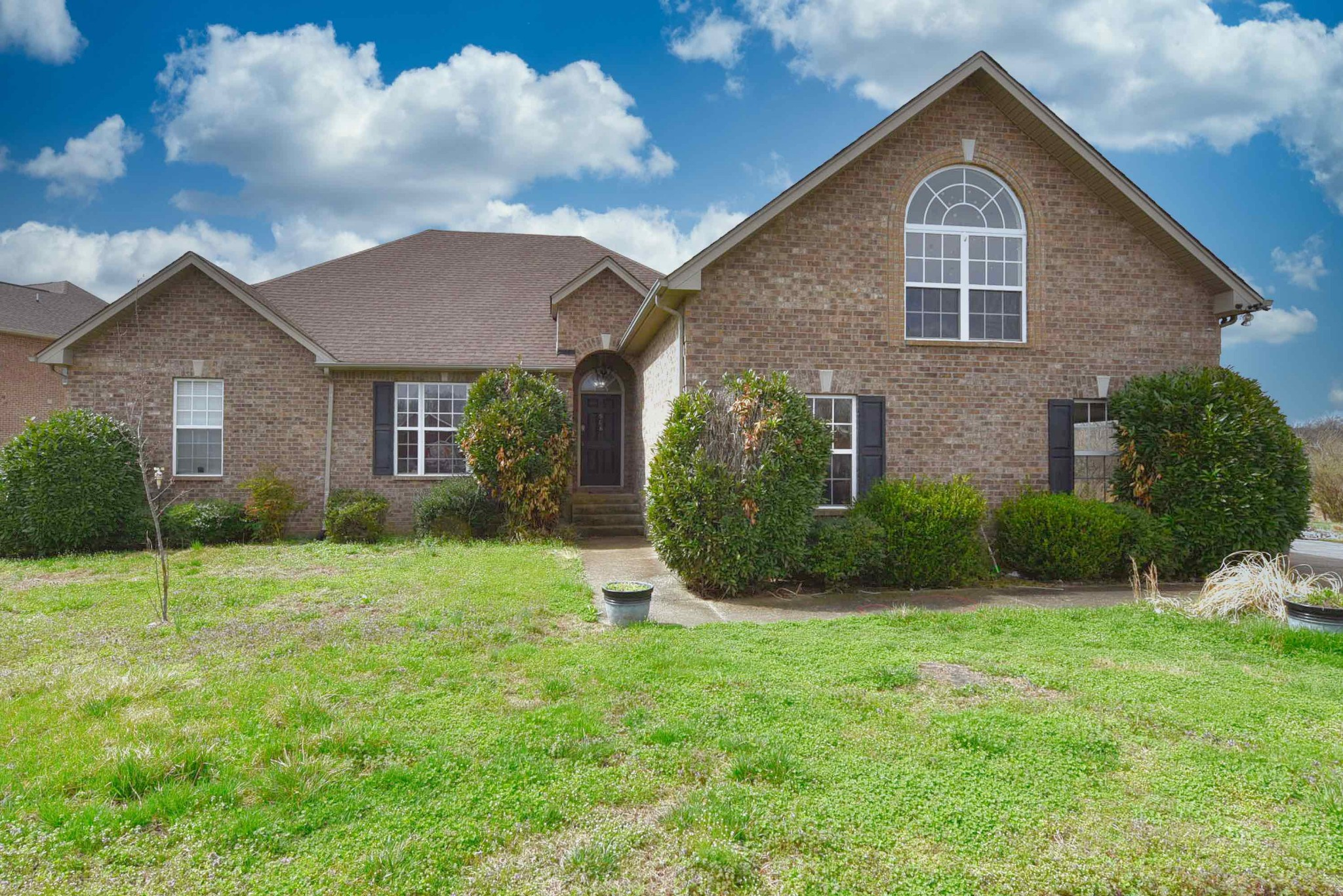908 Weststar Ct Property Photo - Old Hickory, TN real estate listing