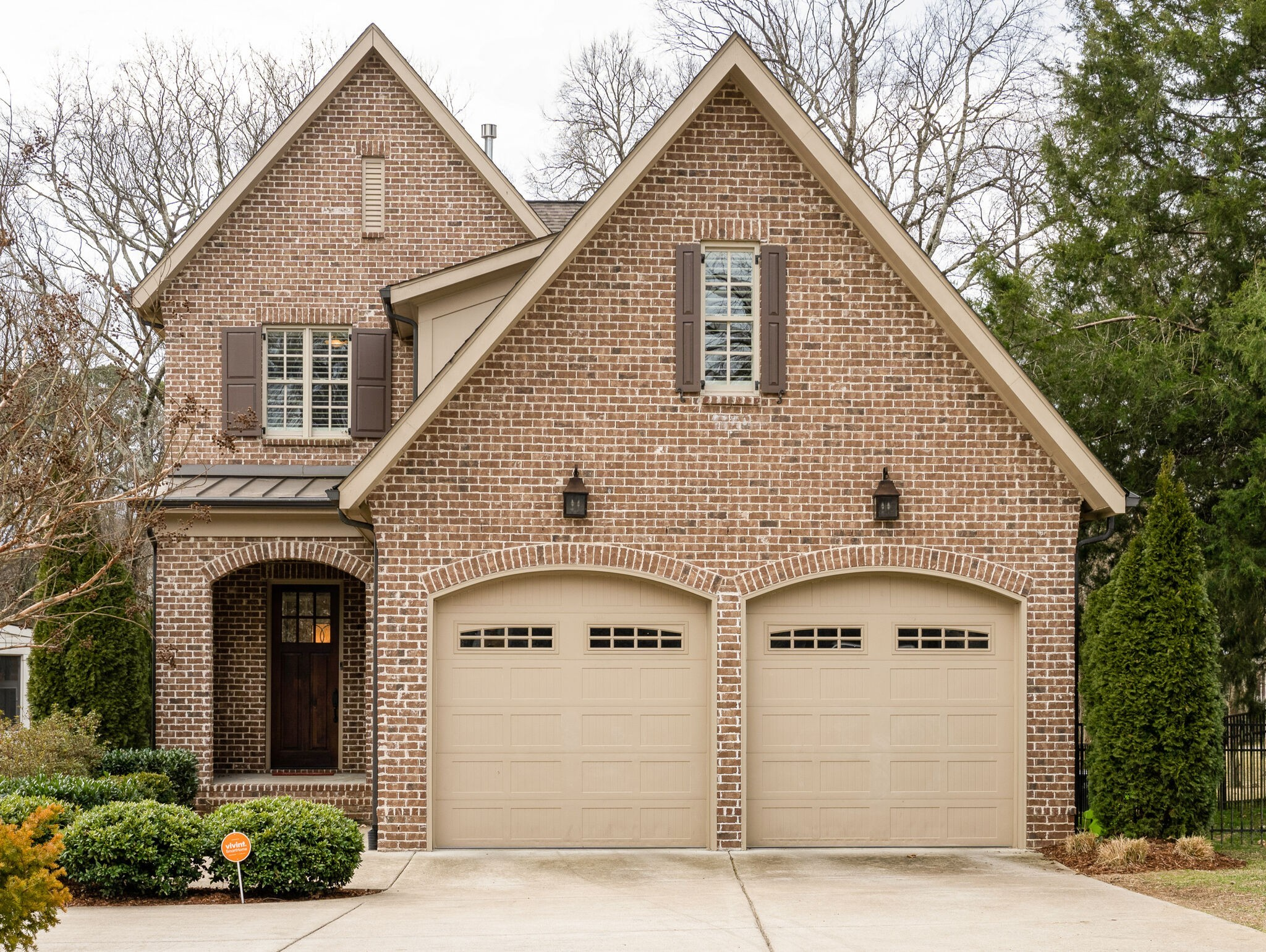 1141 Duncanwood Dr Property Photo - Nashville, TN real estate listing