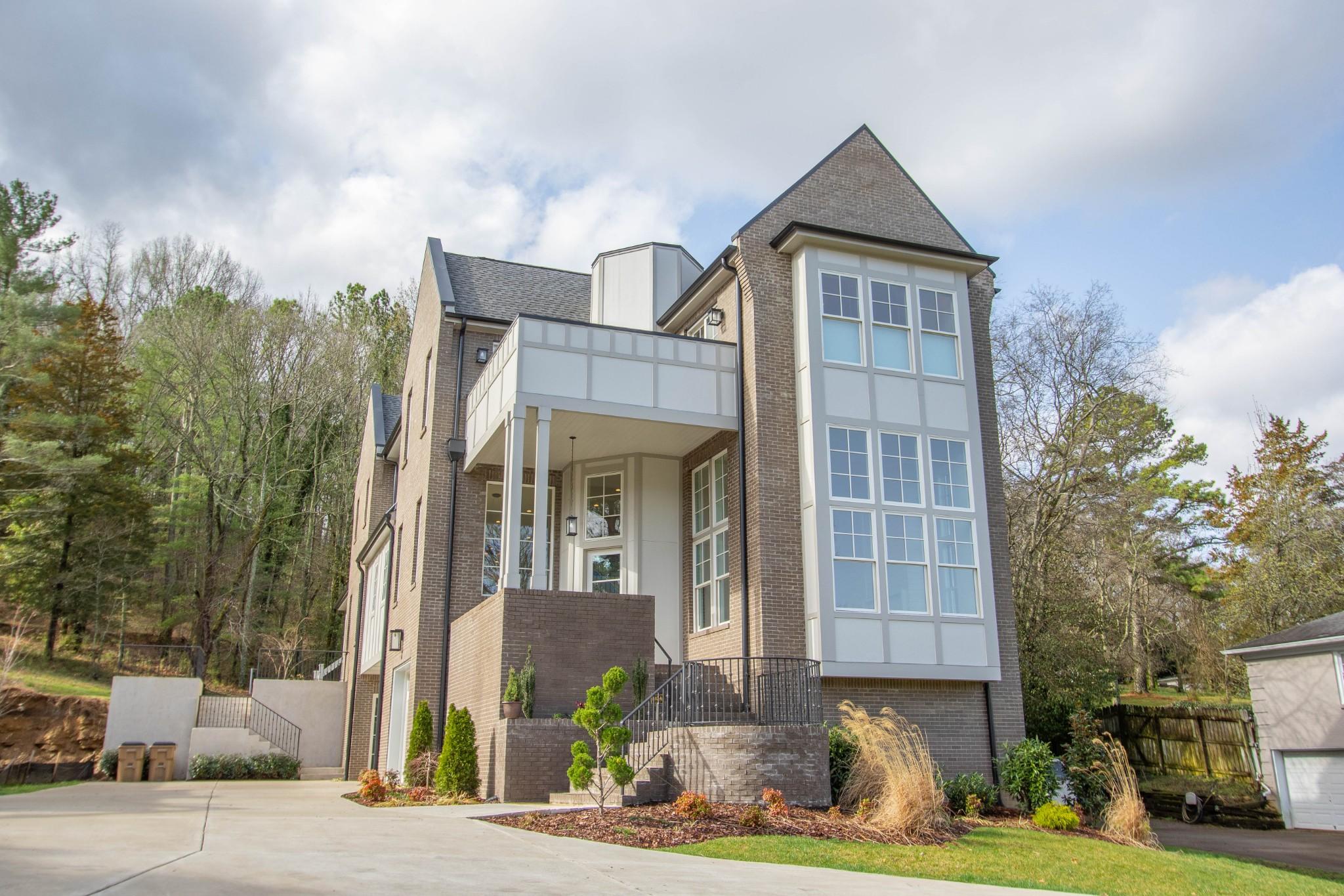 115 Cheekwood Terrace Home Real Estate Listings Main Image