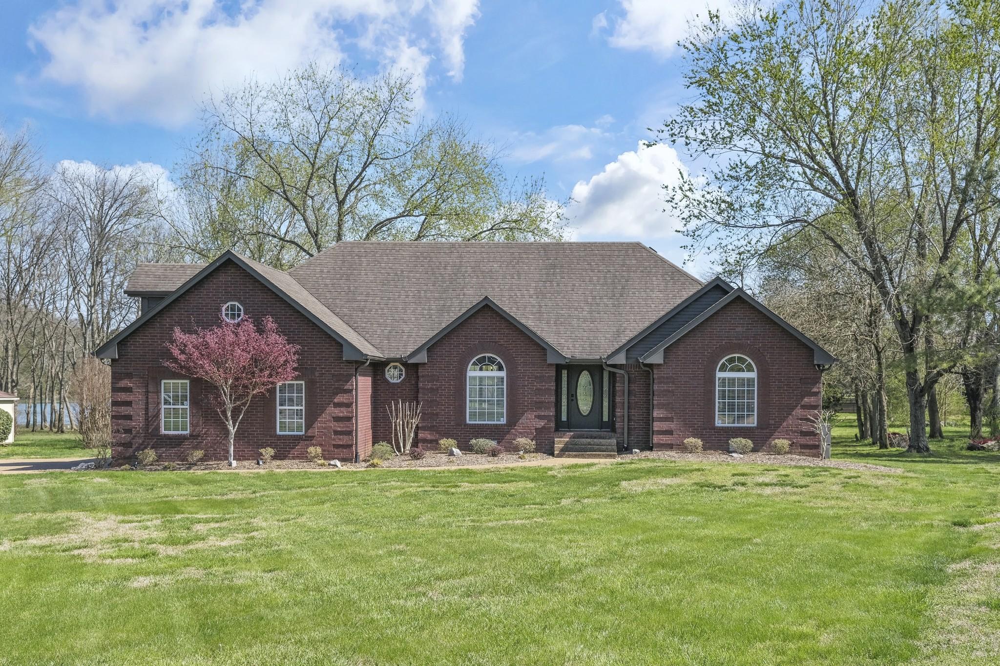 2017 Pointe Barton Dr Property Photo