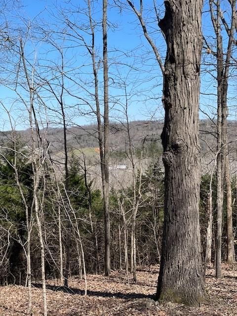 Millersville Elementary Real Estate Listings Main Image