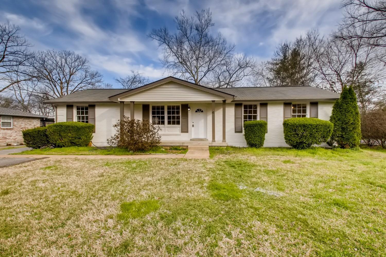 5040 Suter Dr Property Photo - Nashville, TN real estate listing