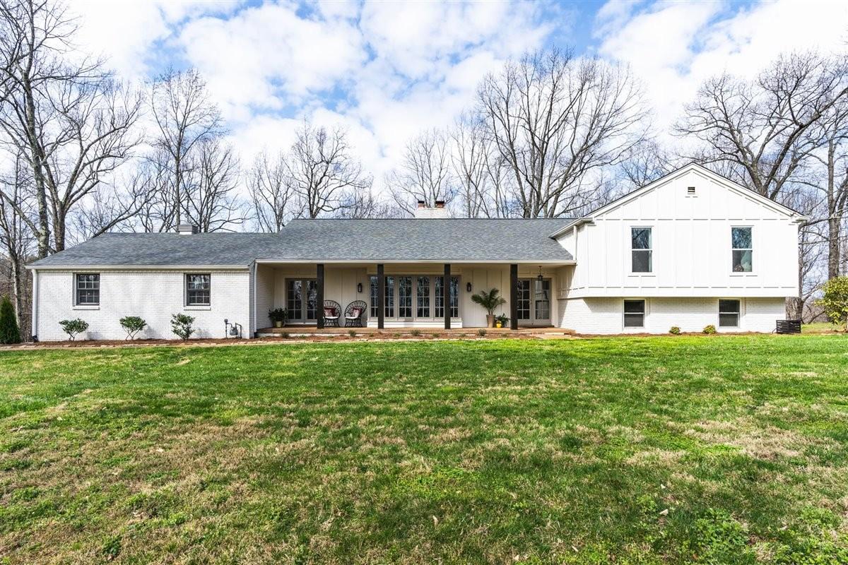 8651 McCrory Ln Property Photo - Nashville, TN real estate listing