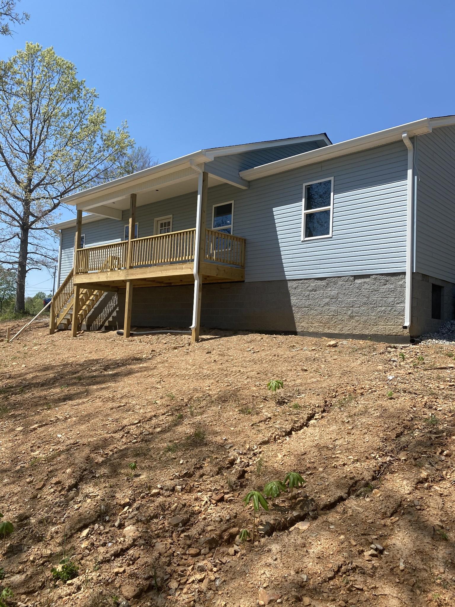 117 Cordle Ct Property Photo - Charlotte, TN real estate listing