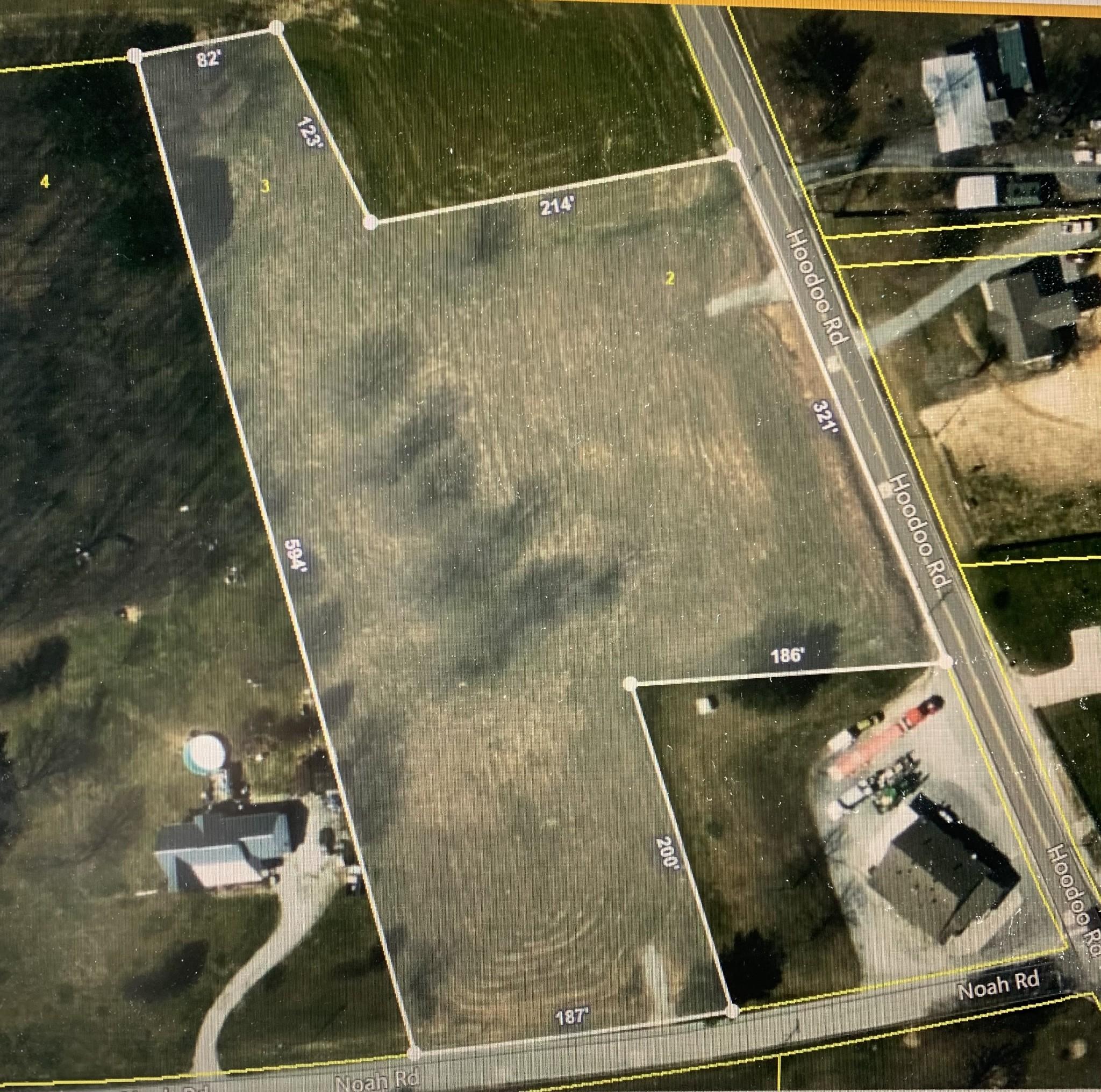 0 Noah Rd SE Property Photo - Beechgrove, TN real estate listing