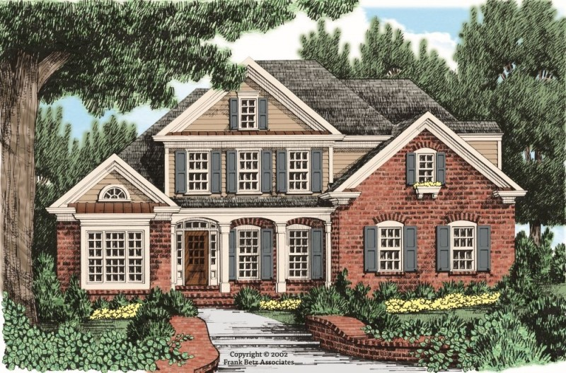325 Poplar Hill Property Photo - Clarksville, TN real estate listing