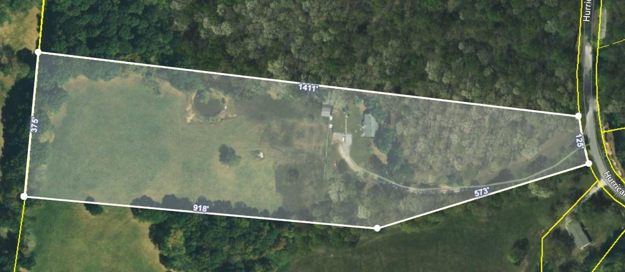2162 Hurricane Loop Property Photo - Tennessee Ridge, TN real estate listing