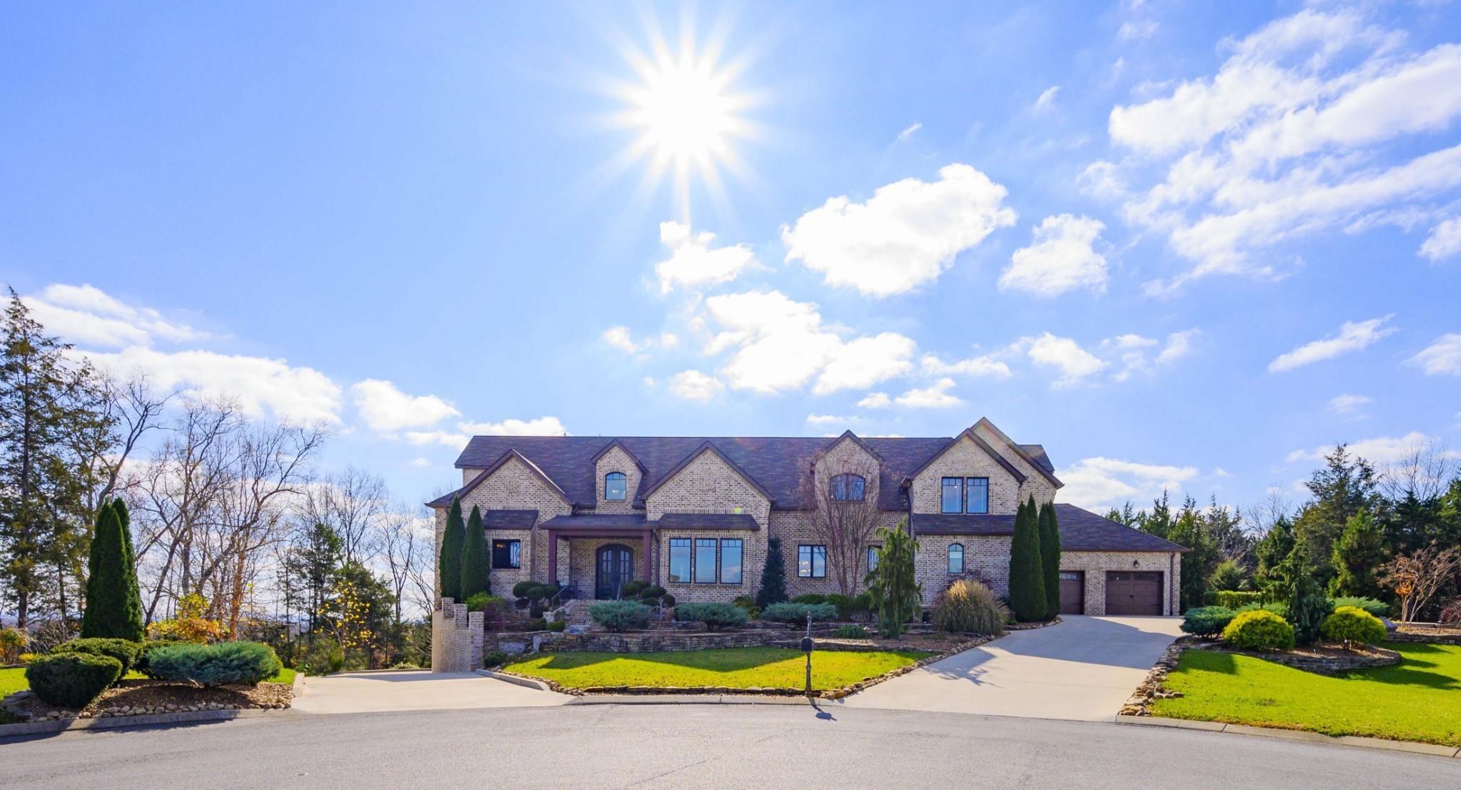 1315 Crescent Ridge Dr Property Photo