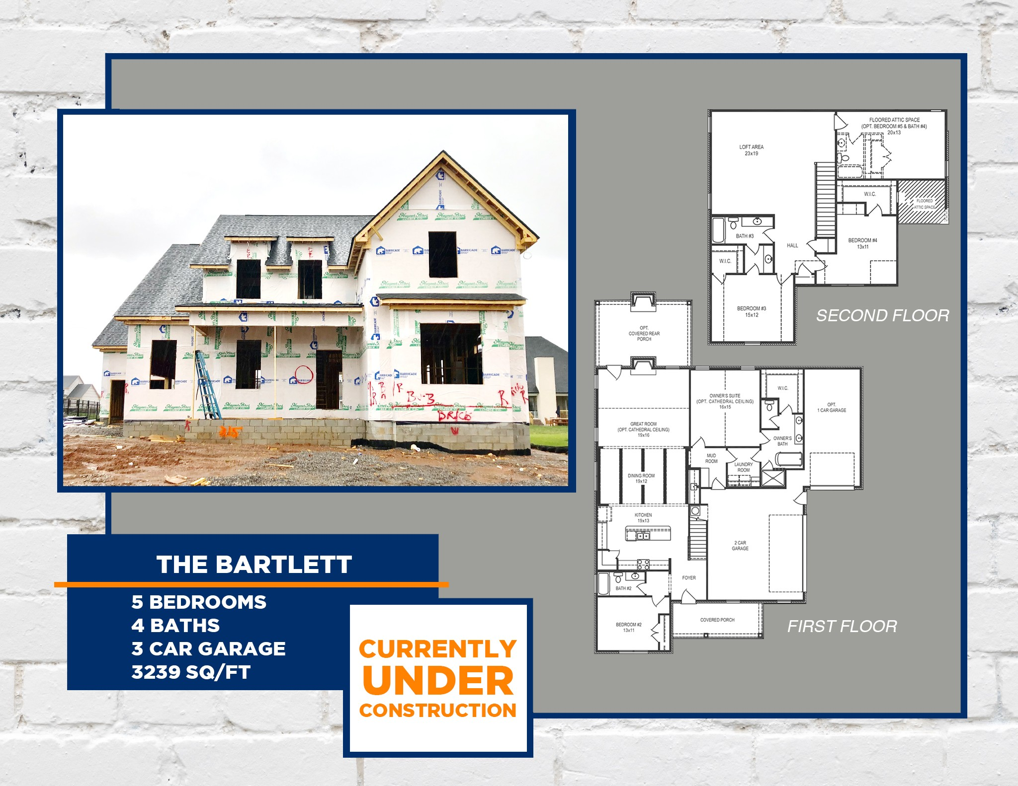 624 Chrisview Ct- # 215 Property Photo - Murfreesboro, TN real estate listing