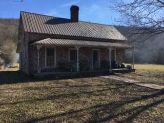 12289 Sherwood Rd Property Photo - Sherwood, TN real estate listing