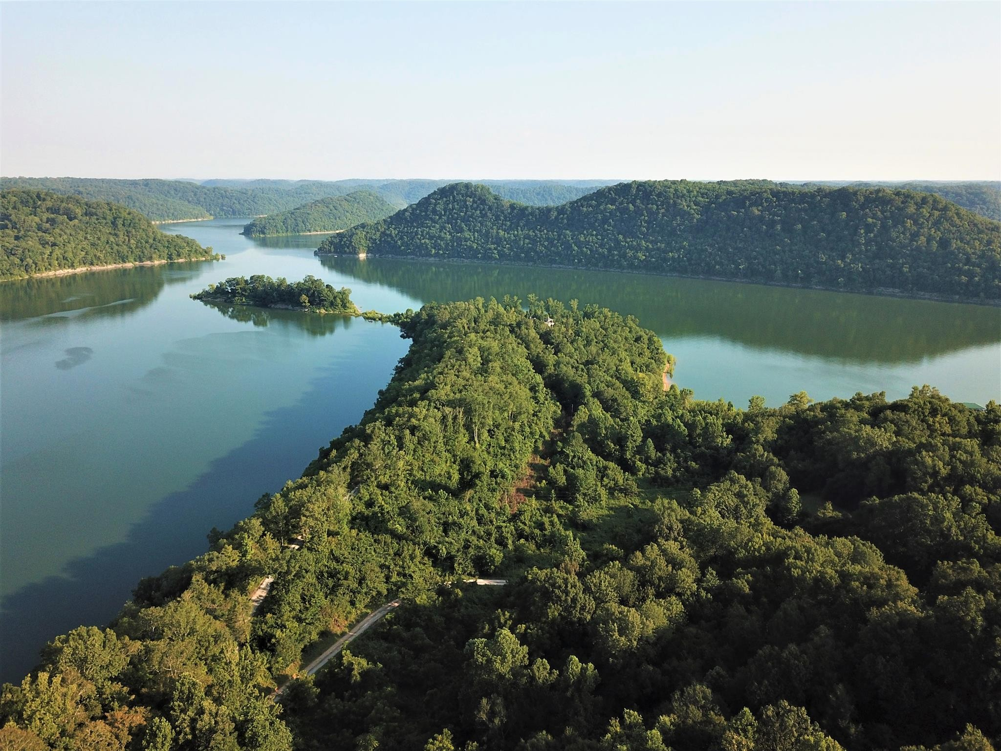 0 Eagle Creek Rd Property Photo - Sparta, TN real estate listing