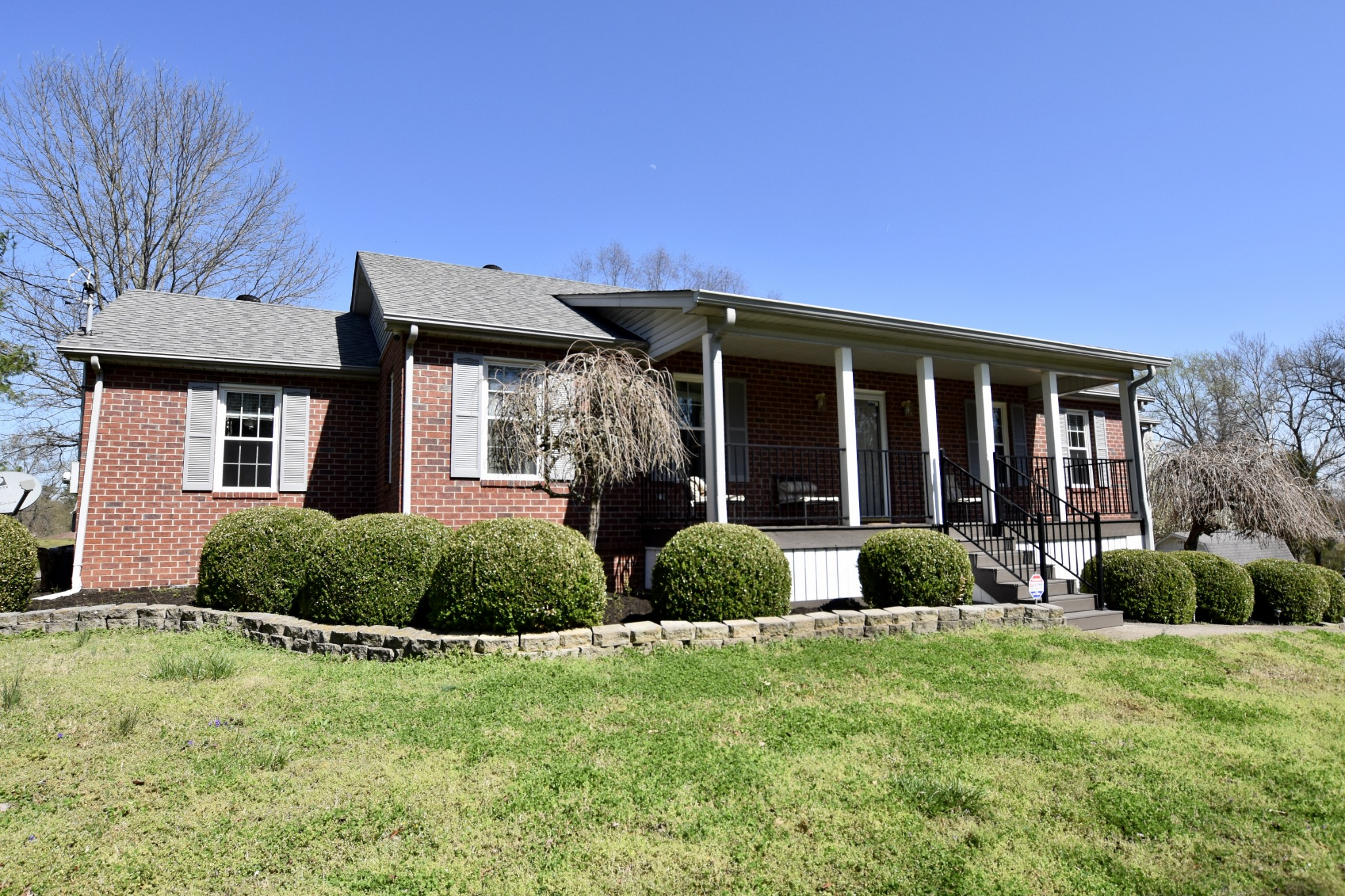 230 Sterry Ct Property Photo - Antioch, TN real estate listing