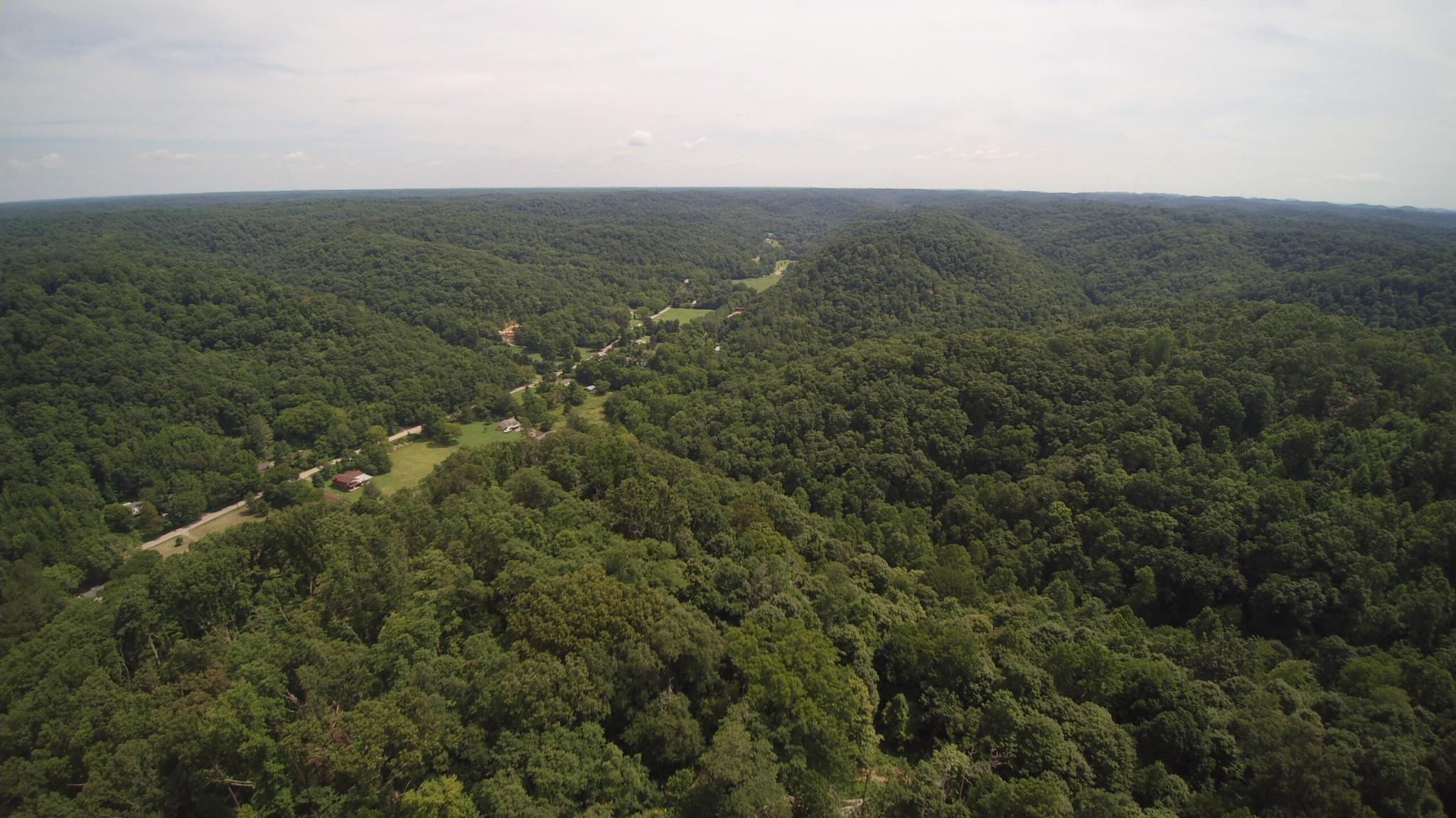 0 Ashland City Hwy Property Photo - Nashville, TN real estate listing