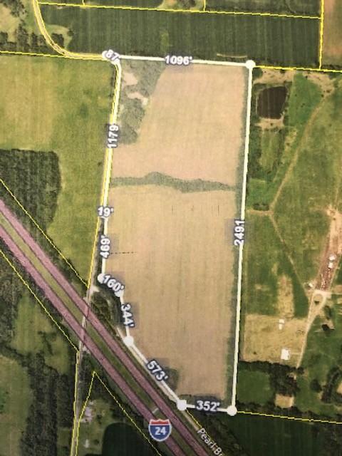 2881 Prairie Plains Rd Property Photo - Hillsboro, TN real estate listing