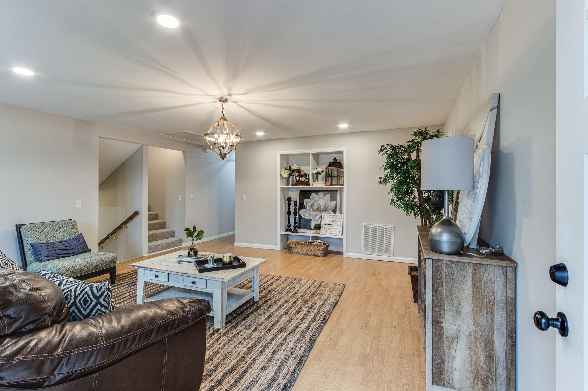 11651 SR 56 Property Photo - Coalmont, TN real estate listing