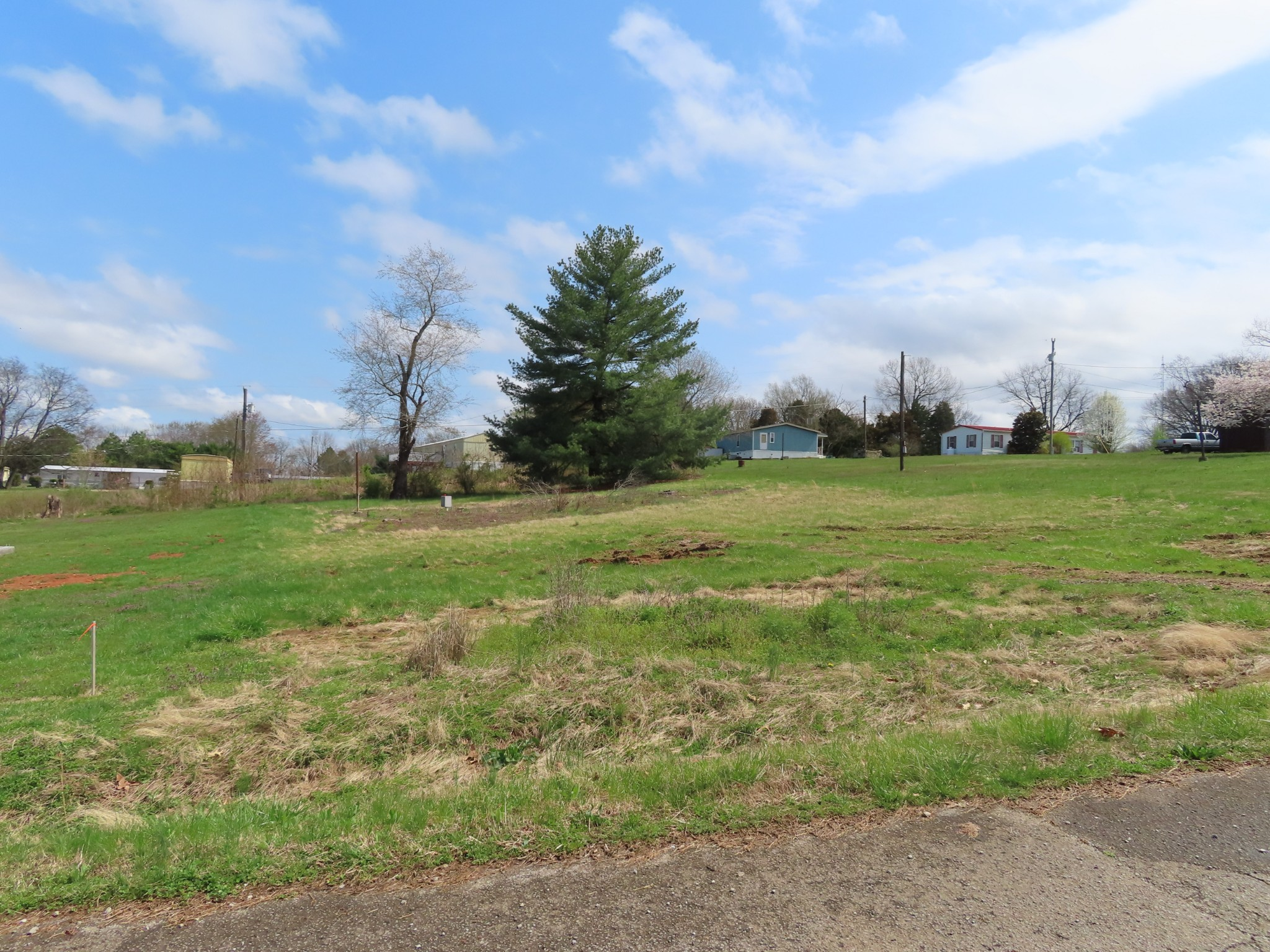 130 Missouri Ave Property Photo - Oak Grove, KY real estate listing
