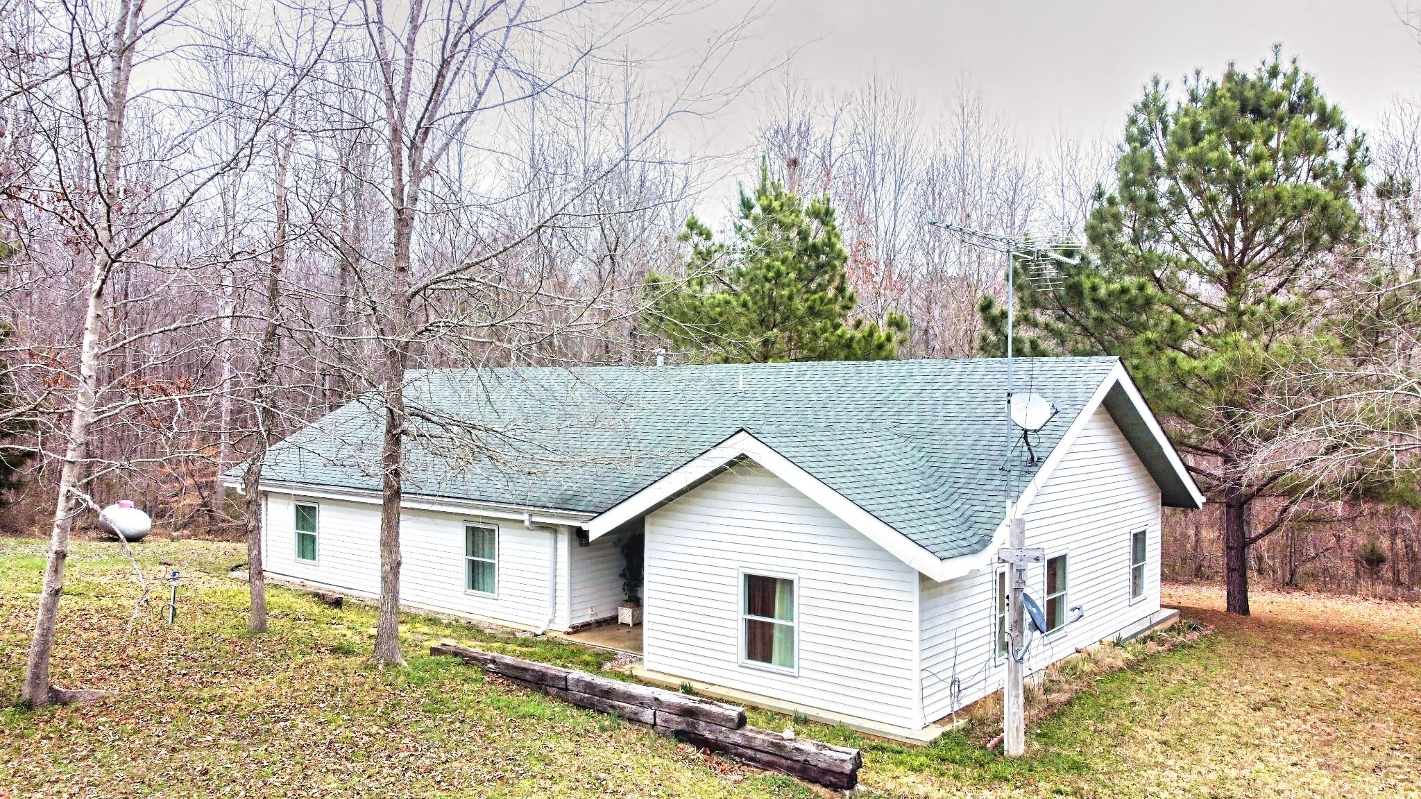 105 Beason Dr Property Photo
