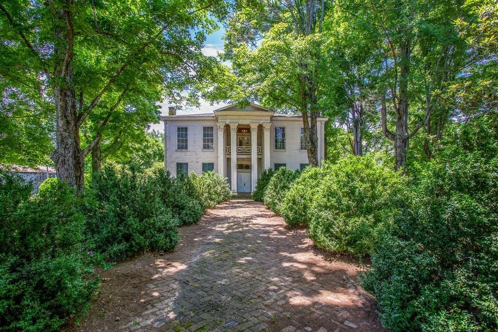 2536 Duplex Rd Property Photo - Spring Hill, TN real estate listing