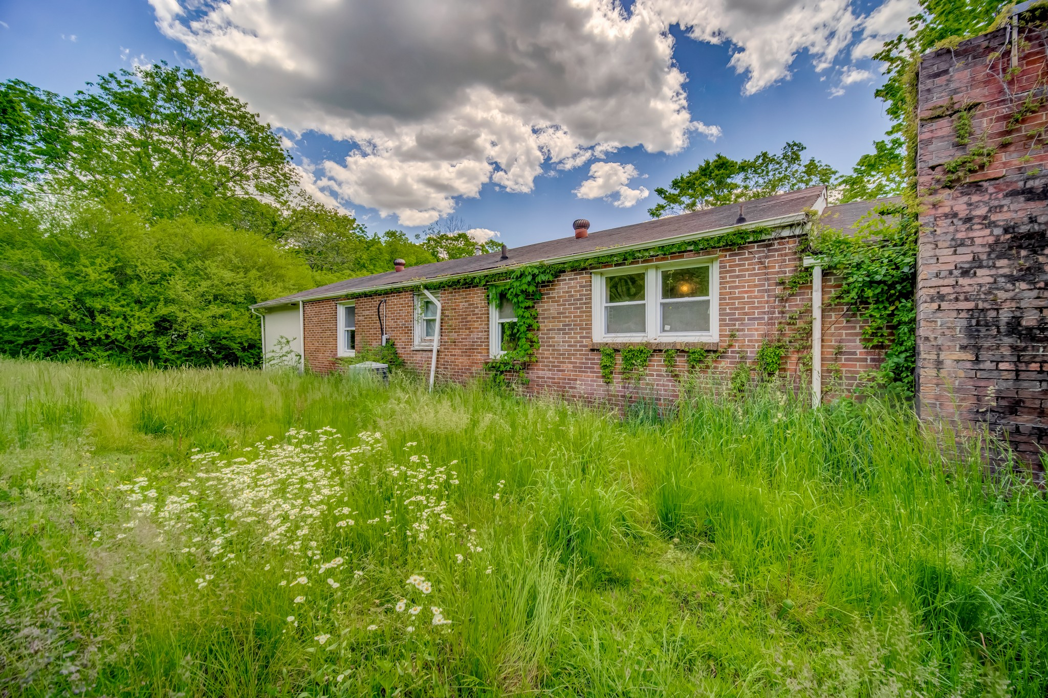 5333 Whites Creek Pike Property Photo - Whites Creek, TN real estate listing