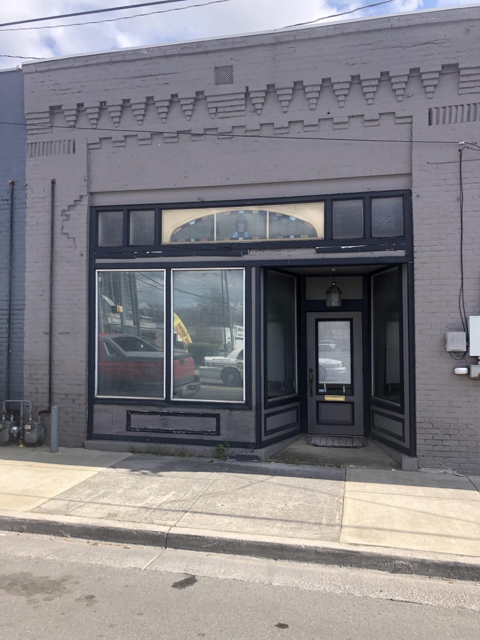 113 N Cumberland St Property Photo 1