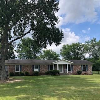 10828 Bradley Creek Rd Property Photo