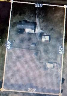 10828 Bradley Creek Rd Property Photo - Milton, TN real estate listing