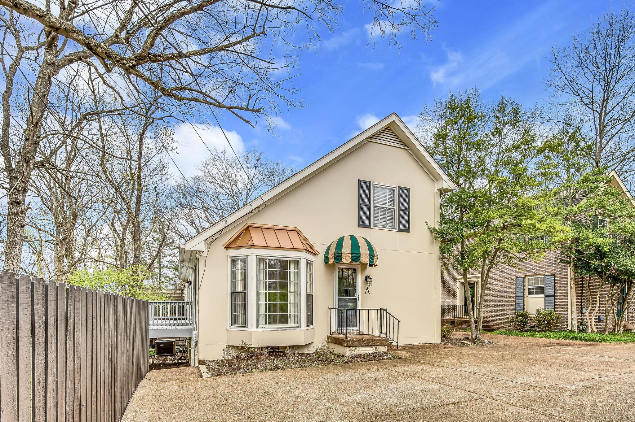 Auburn Terrace Real Estate Listings Main Image